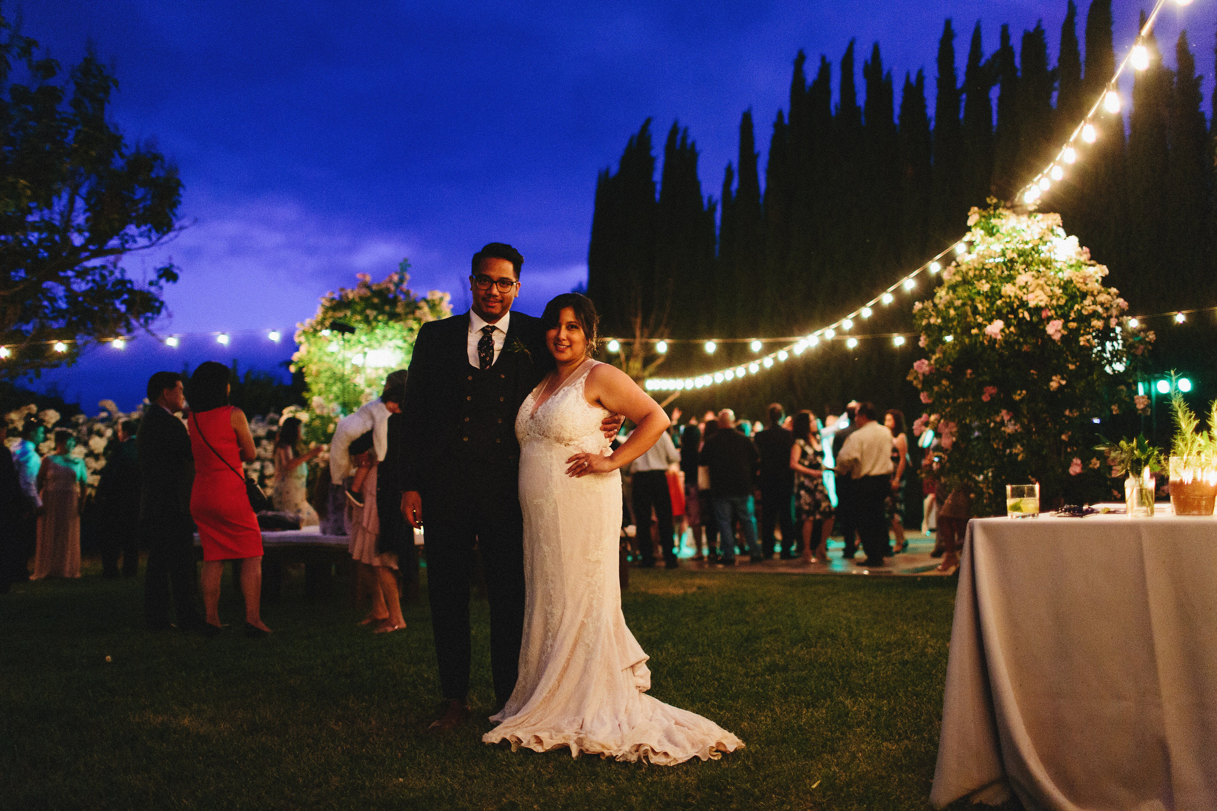 Campovida-wedding-67.jpg