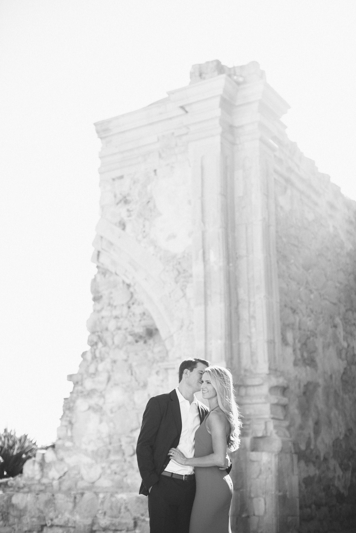 Orange-County-Engagement-13.jpg