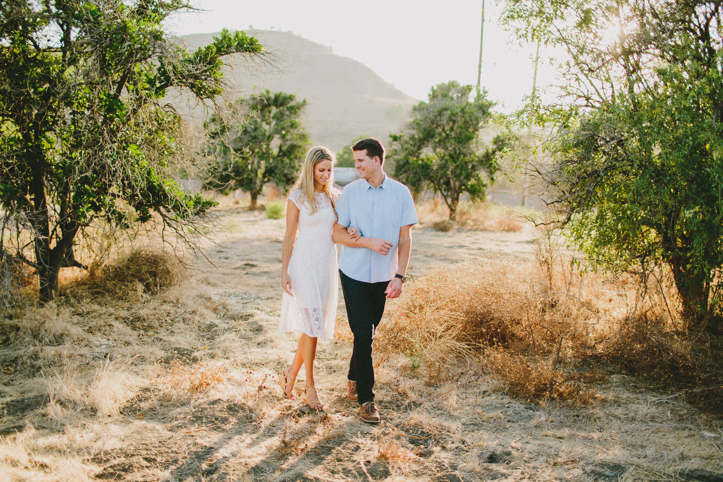 Orange-County-Engagement-18.jpg