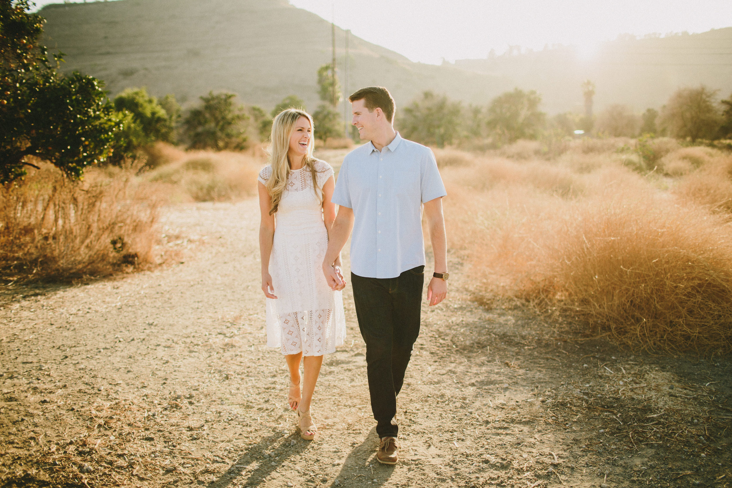 Orange-County-Engagement-20.jpg