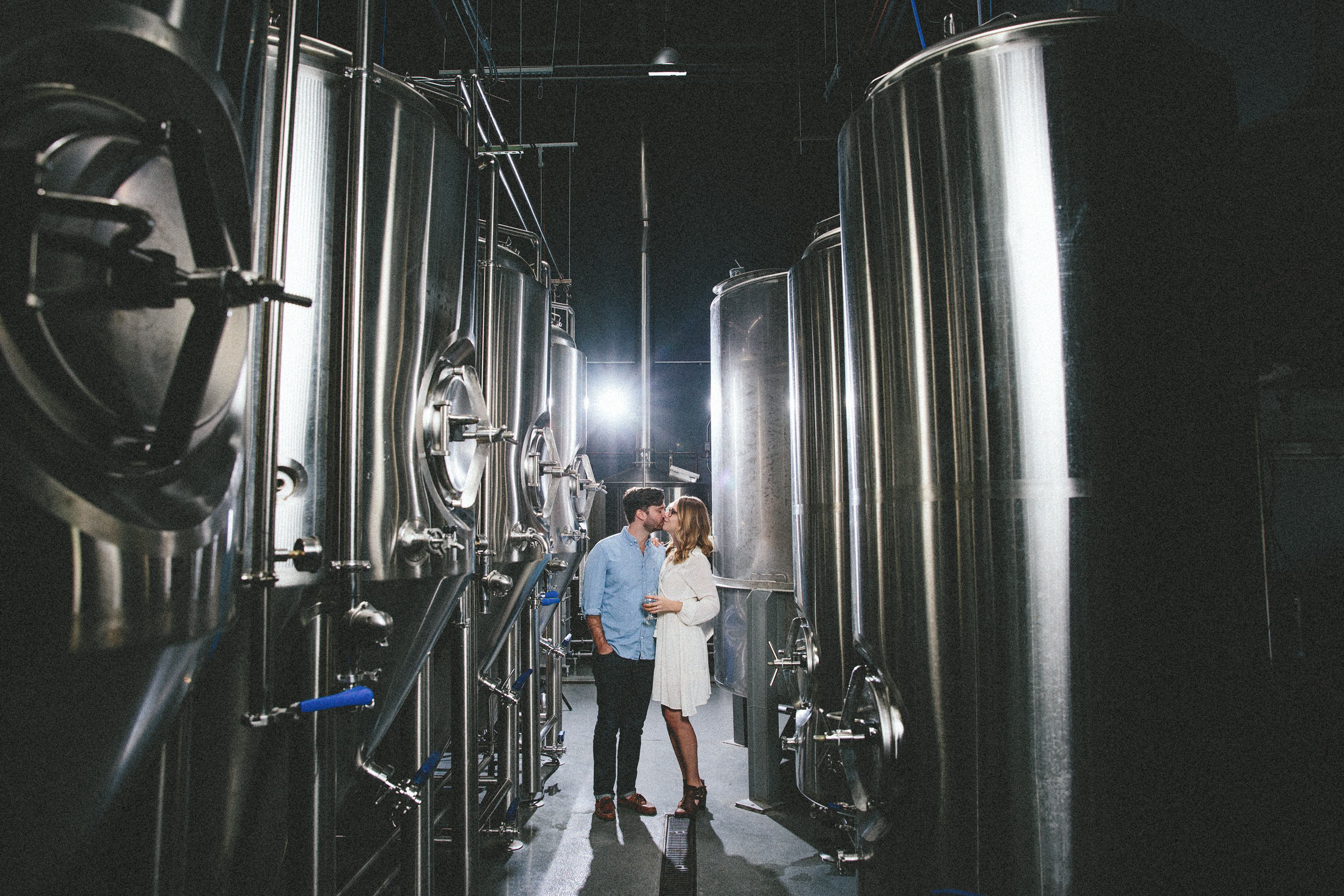 Docent-Brewery-Engagement-25.jpg