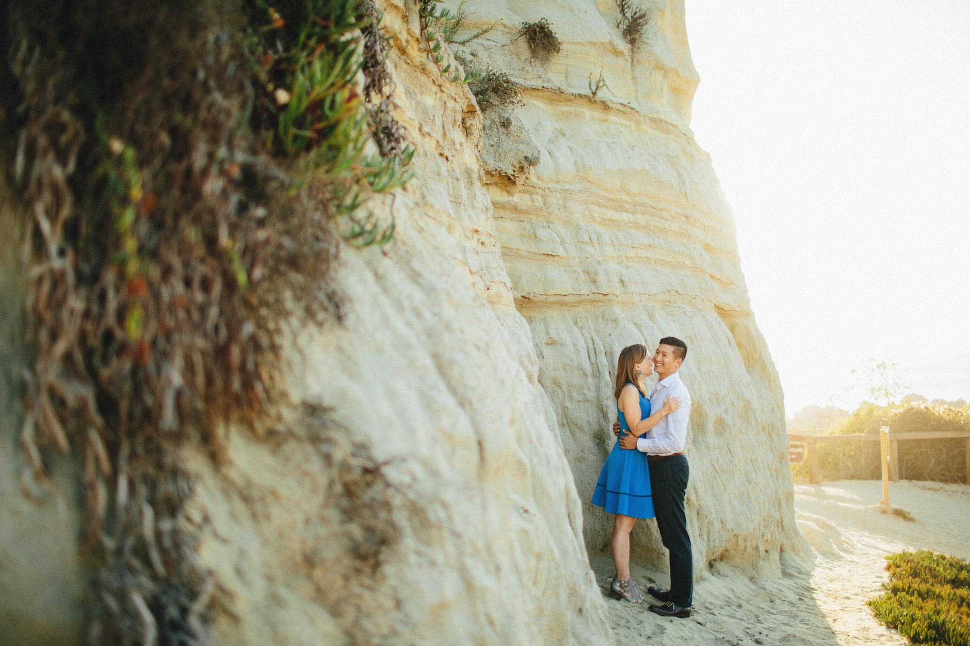 San-Clemente-engagement-03.jpg
