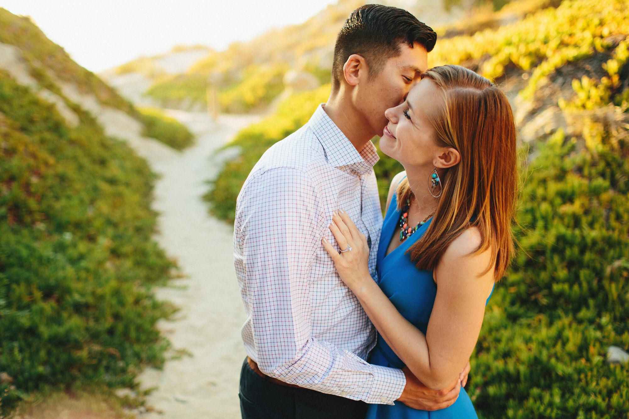 San-Clemente-engagement-11.jpg