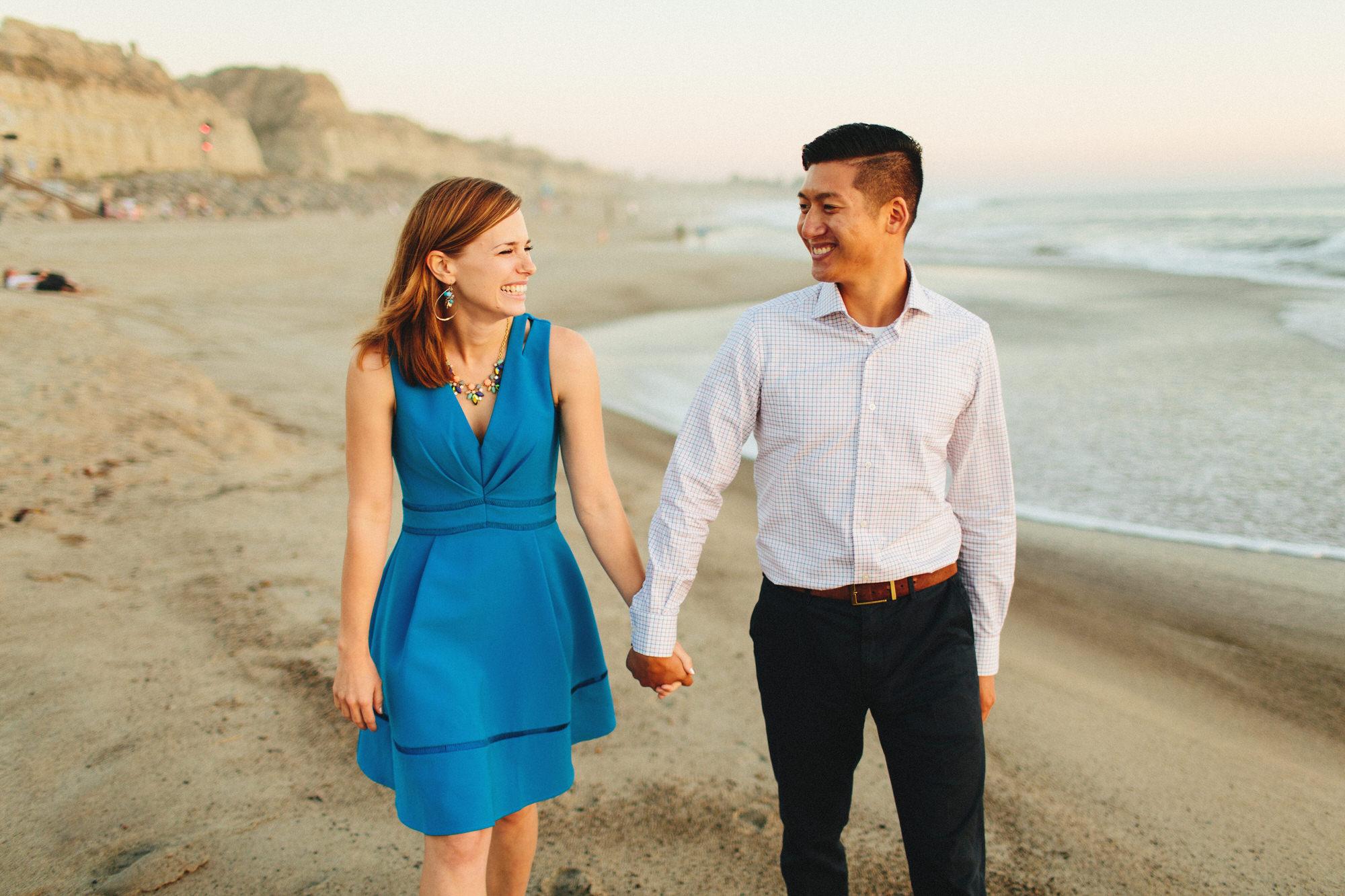 San-Clemente-engagement-18.jpg