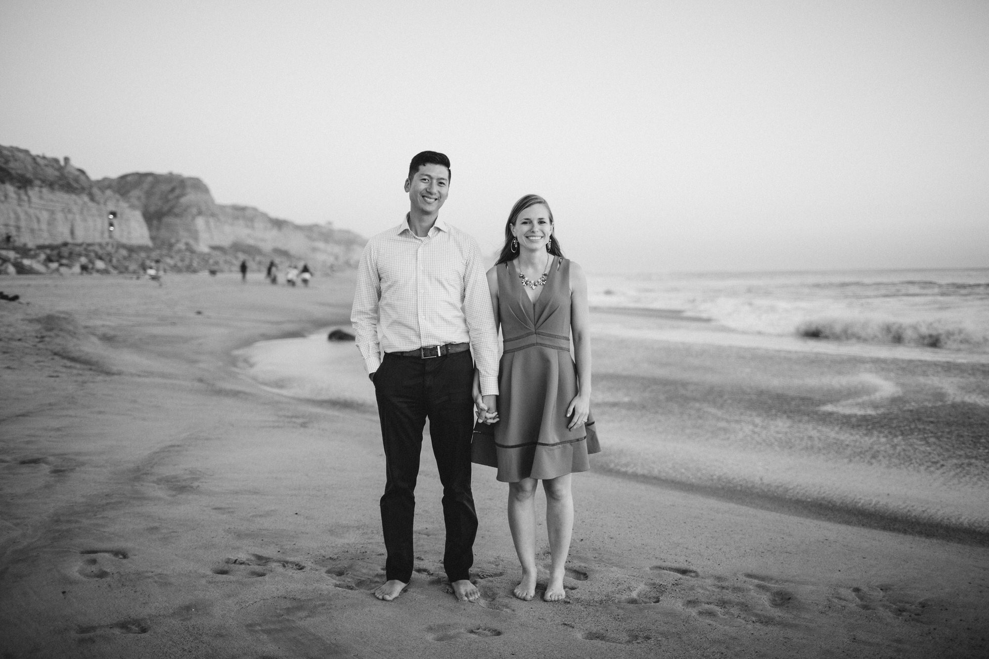 San-Clemente-engagement-22.jpg