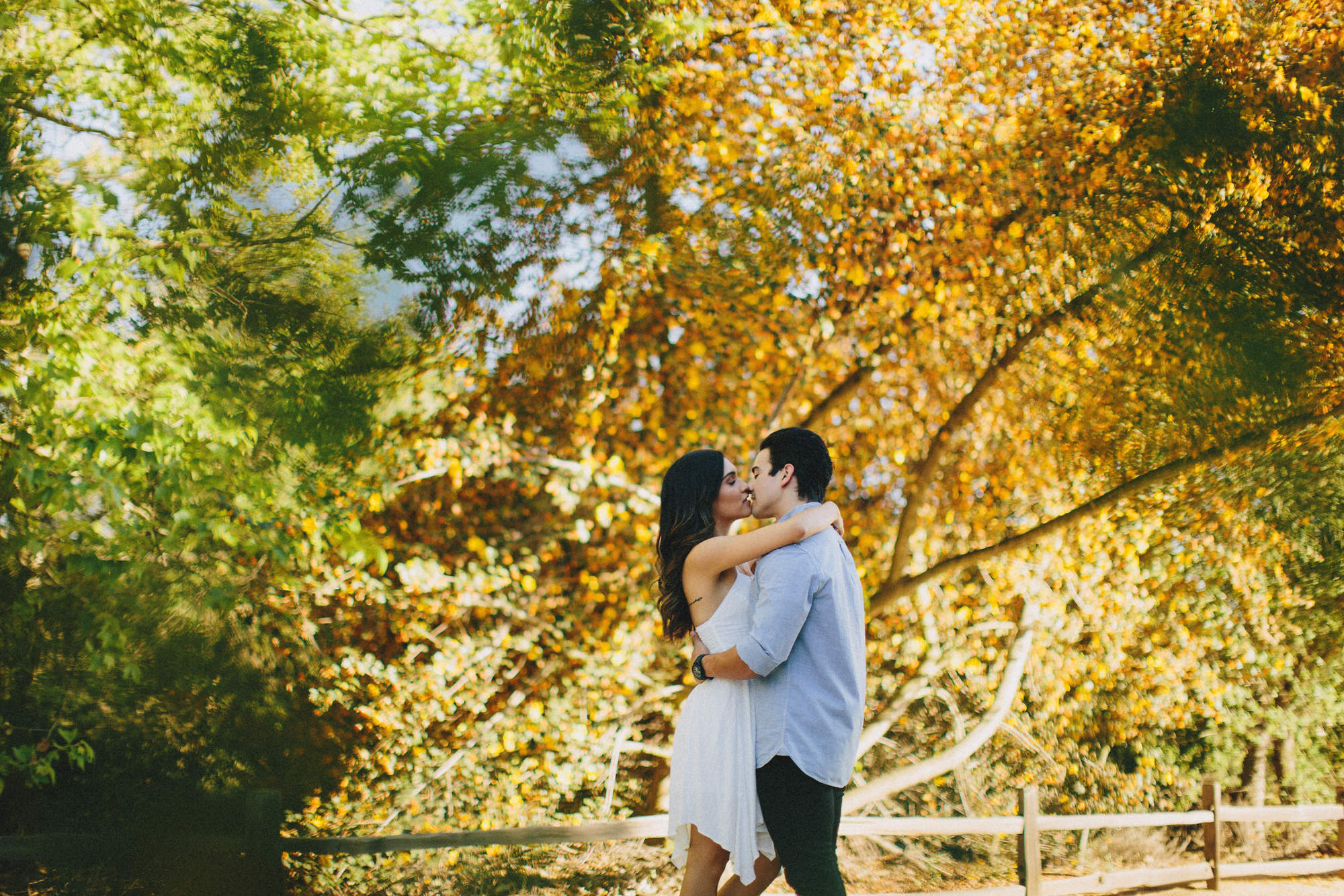 romantic-engagement-02.jpg