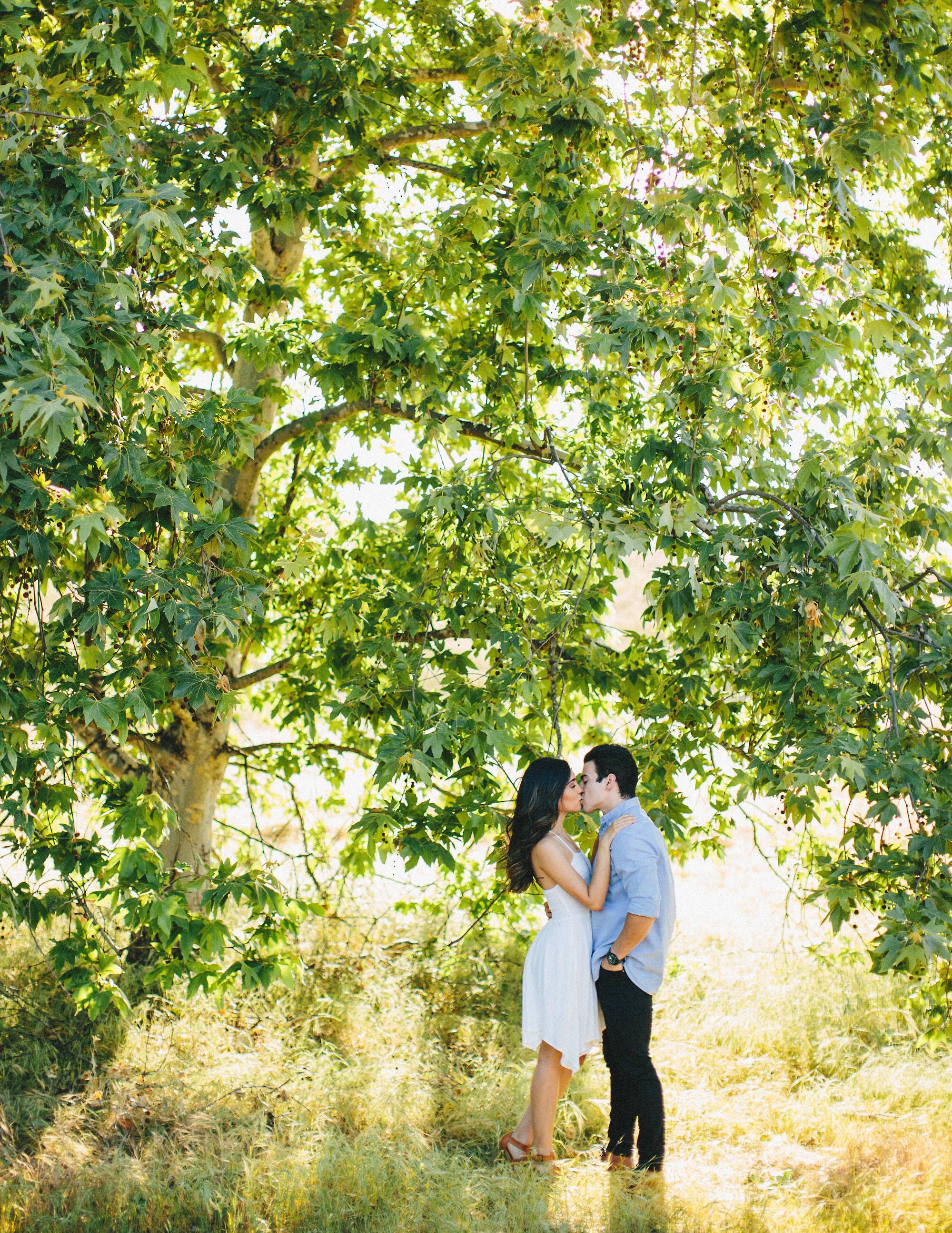 romantic-engagement-03.jpg