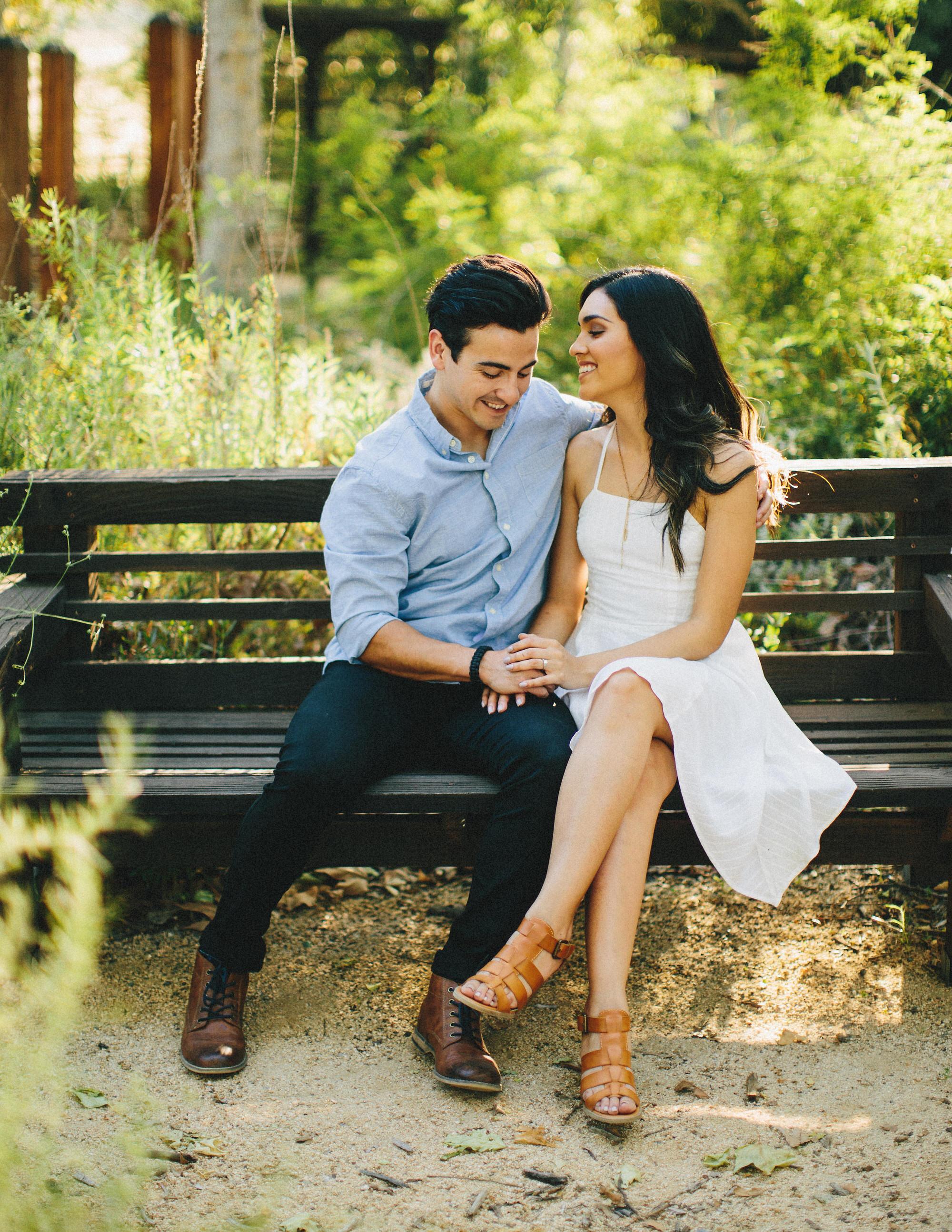 romantic-engagement-13.jpg