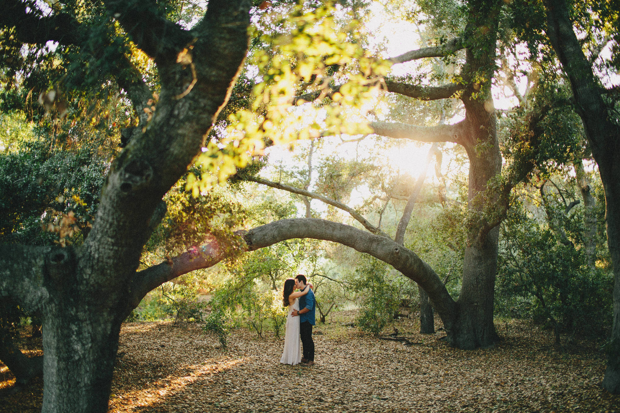 romantic-engagement-17.jpg