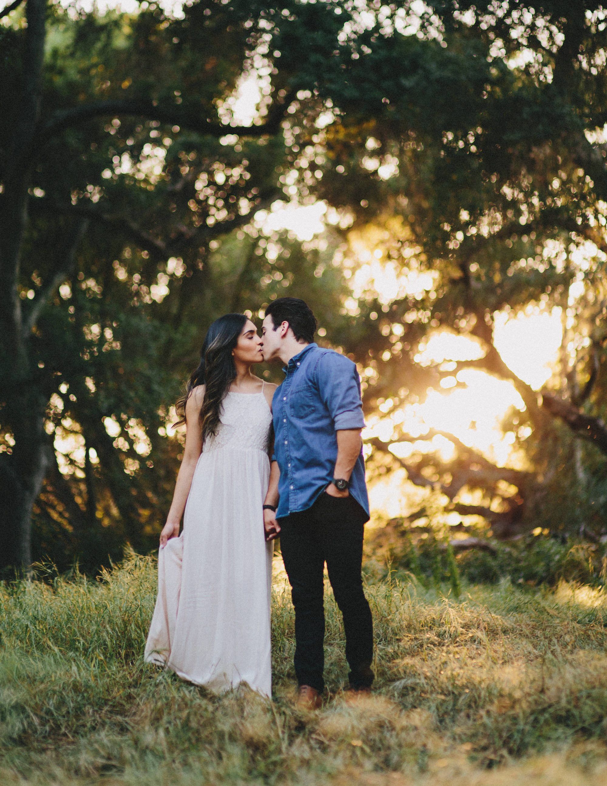 romantic-engagement-16.jpg