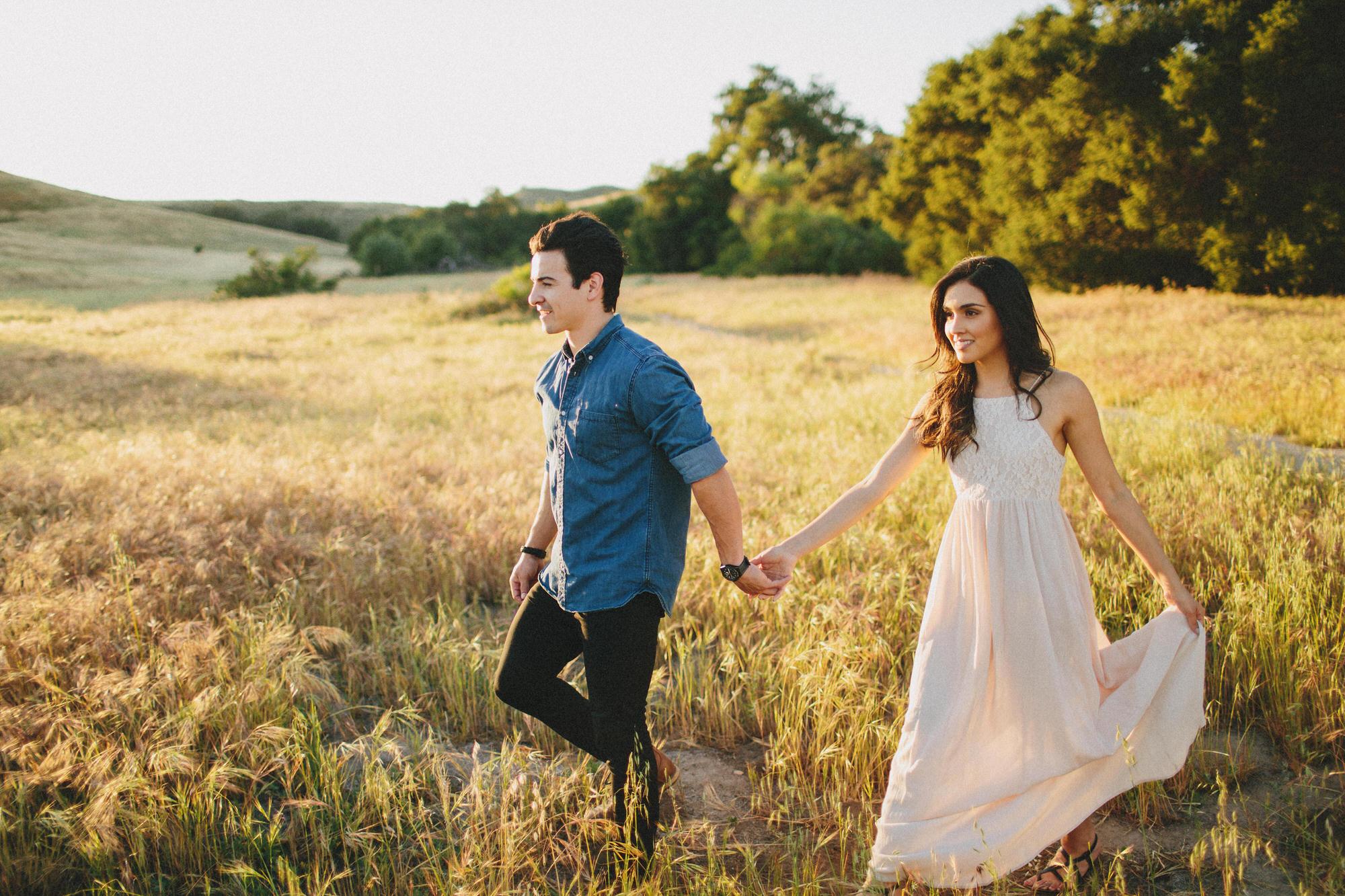 romantic-engagement-18.jpg