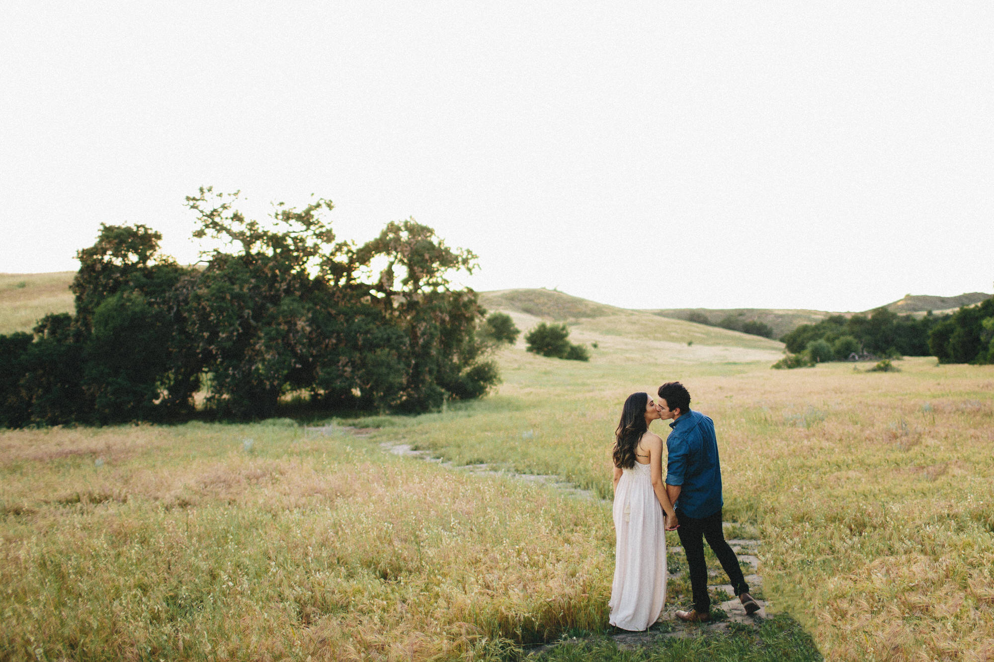 romantic-engagement-20.jpg