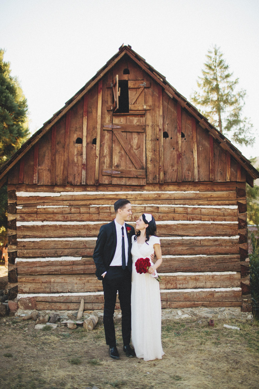 GWS-rileys-farm-wedding-08.jpg