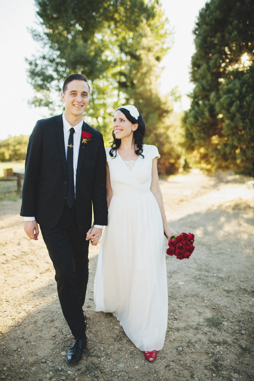 GWS-rileys-farm-wedding-07 (1).jpg
