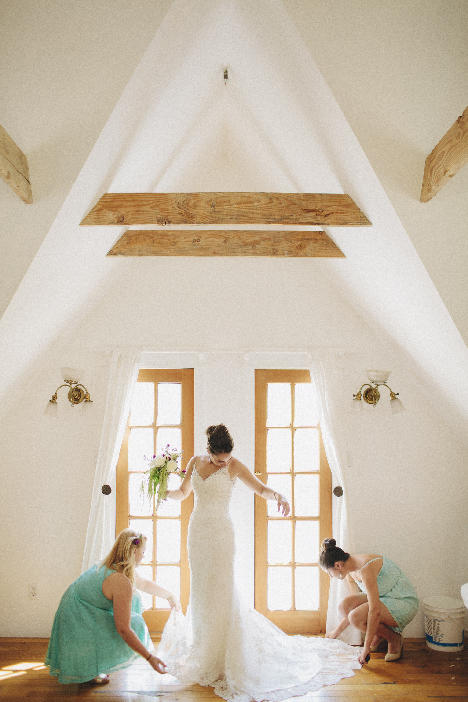 GWS-the-dent-house-wedding-19 (1).jpg