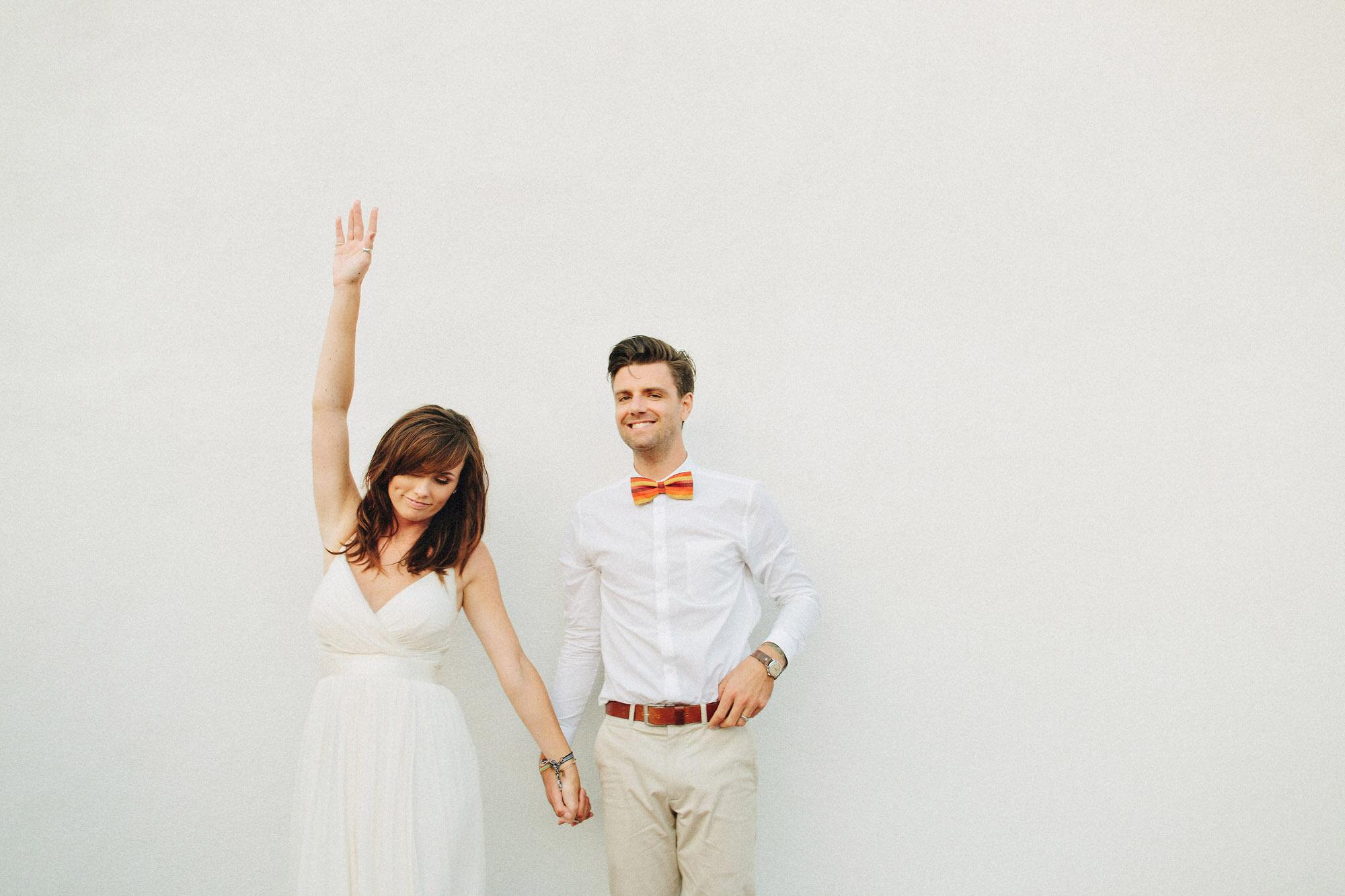 GWS-south-wedding-blog-068.jpg