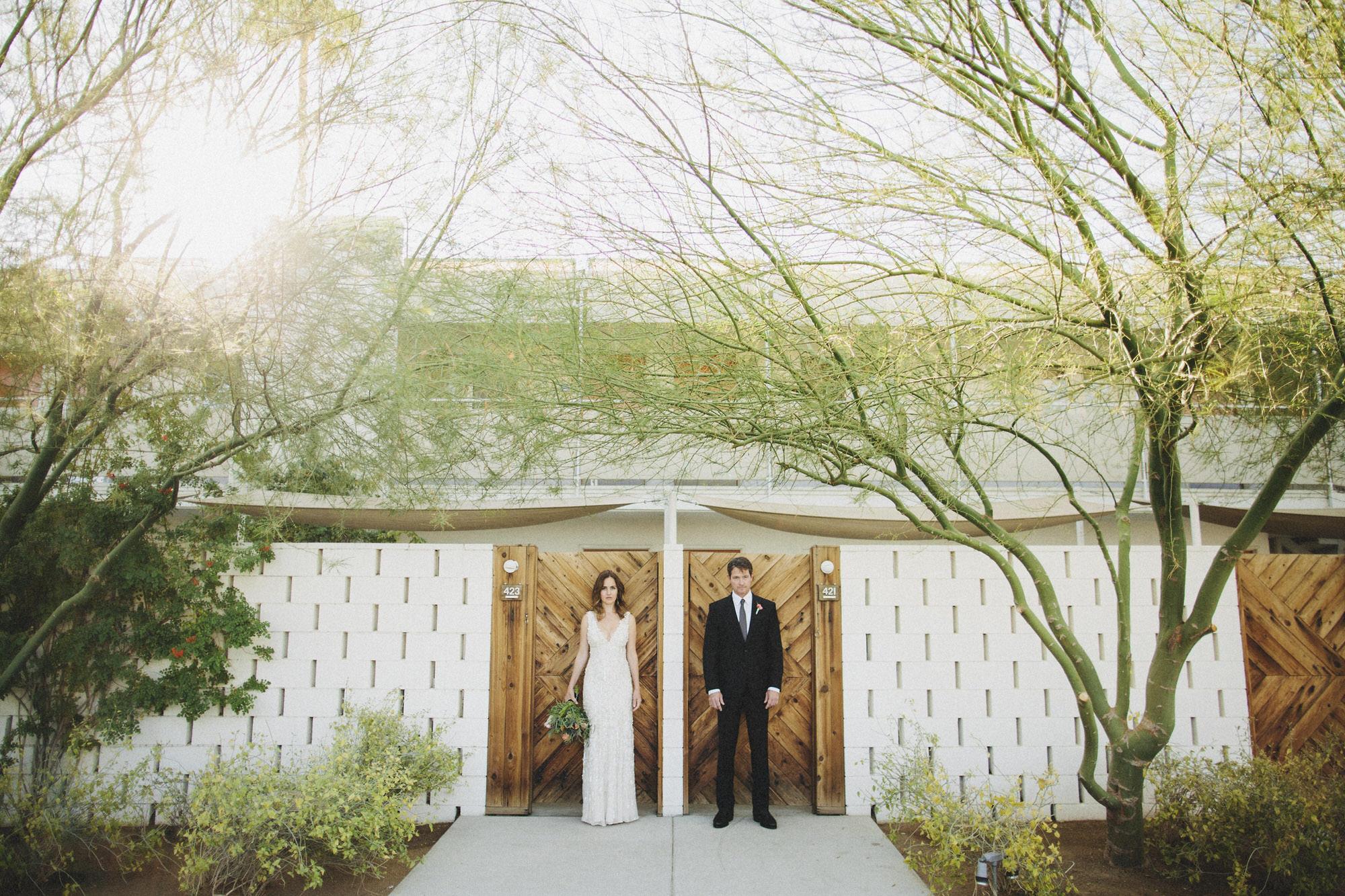 GWS-ace-hotel-real-wedding-002.jpg