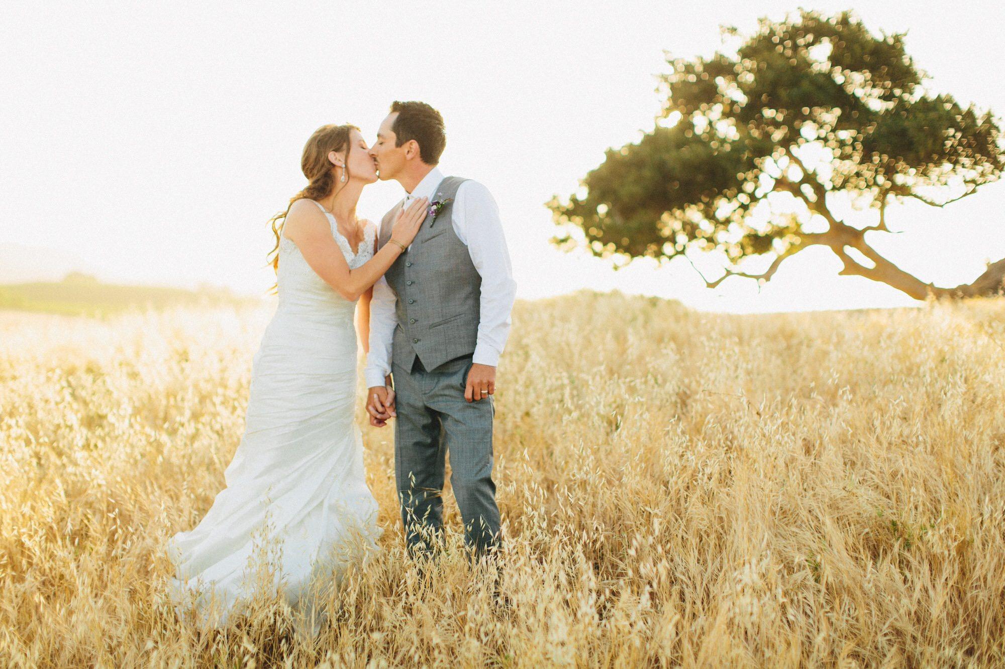 CBS-3s-ranch-barn-wedding100.jpg