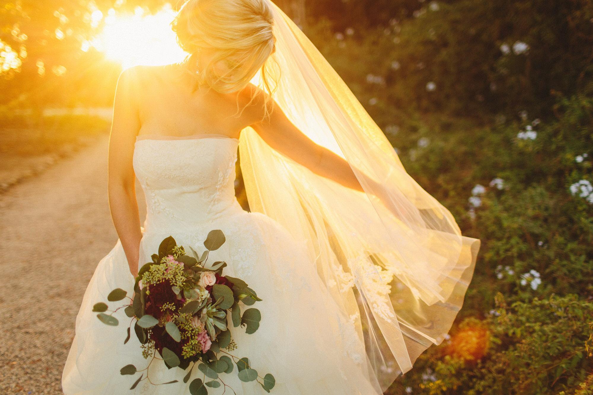 GWS-Evan-Annalisa-wed-3704-2 copy.jpg