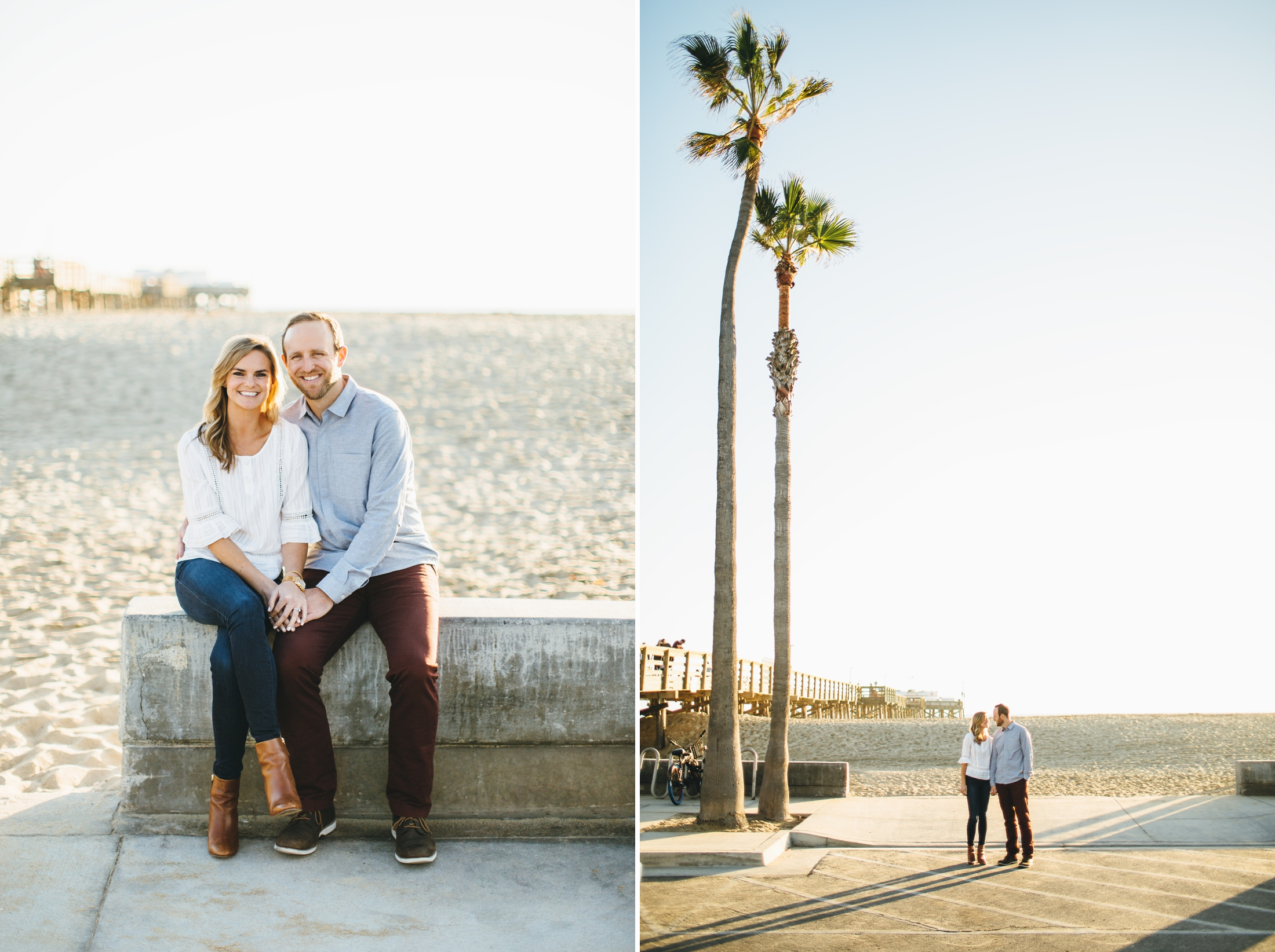 Newport-Beach-Engagement-18.jpg