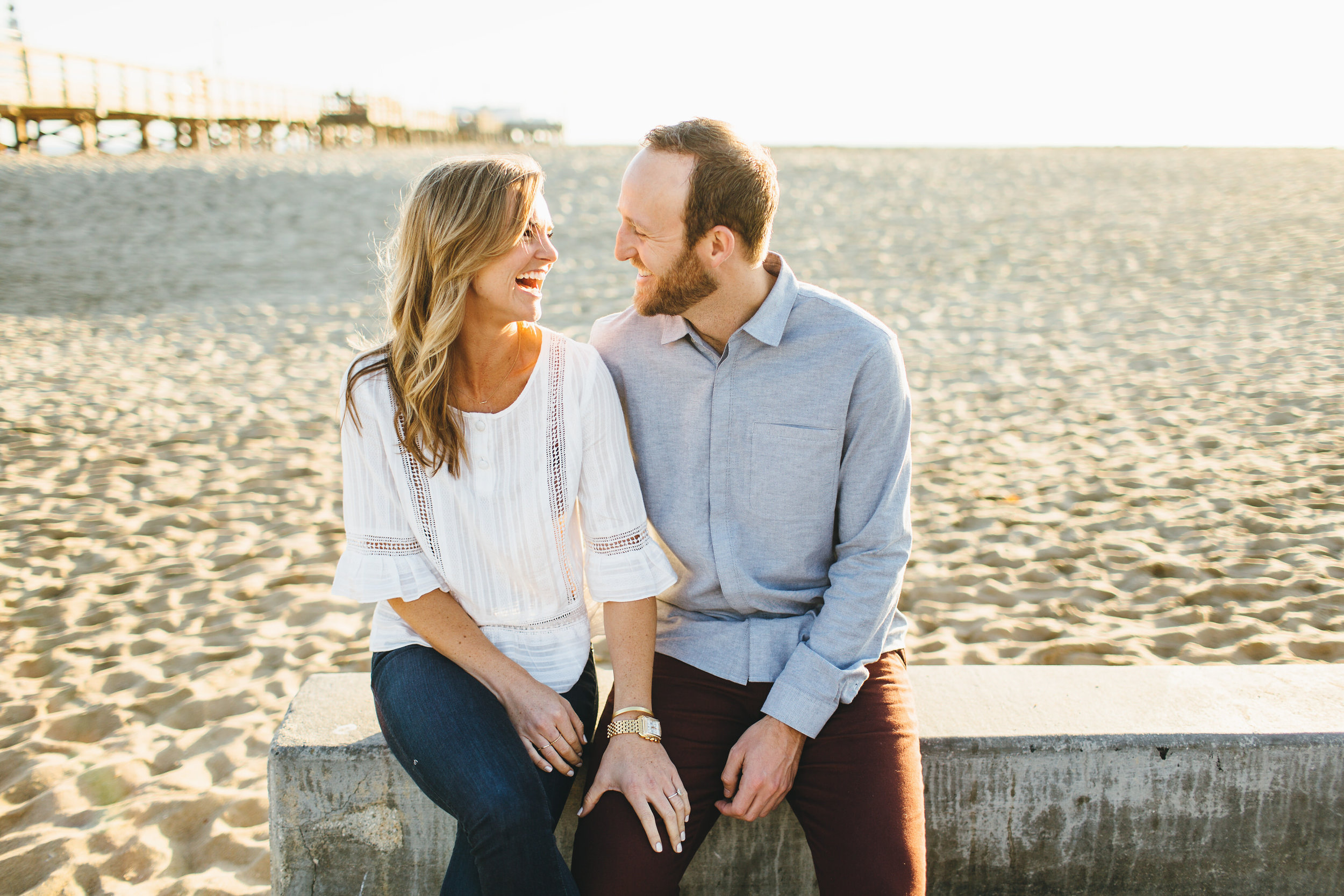 Newport-Beach-Engagement-19.jpg