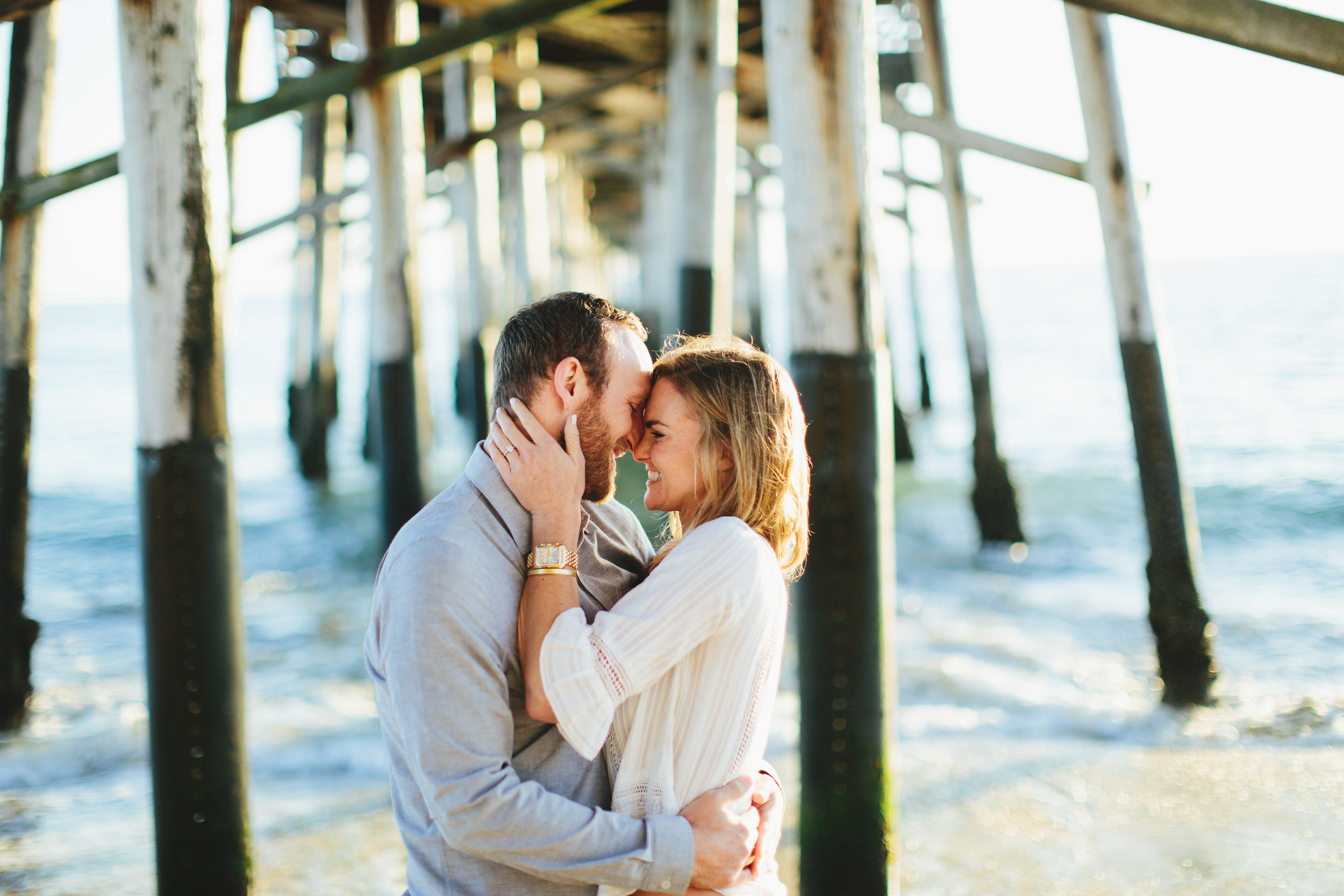 Newport-Beach-Engagement-33.jpg
