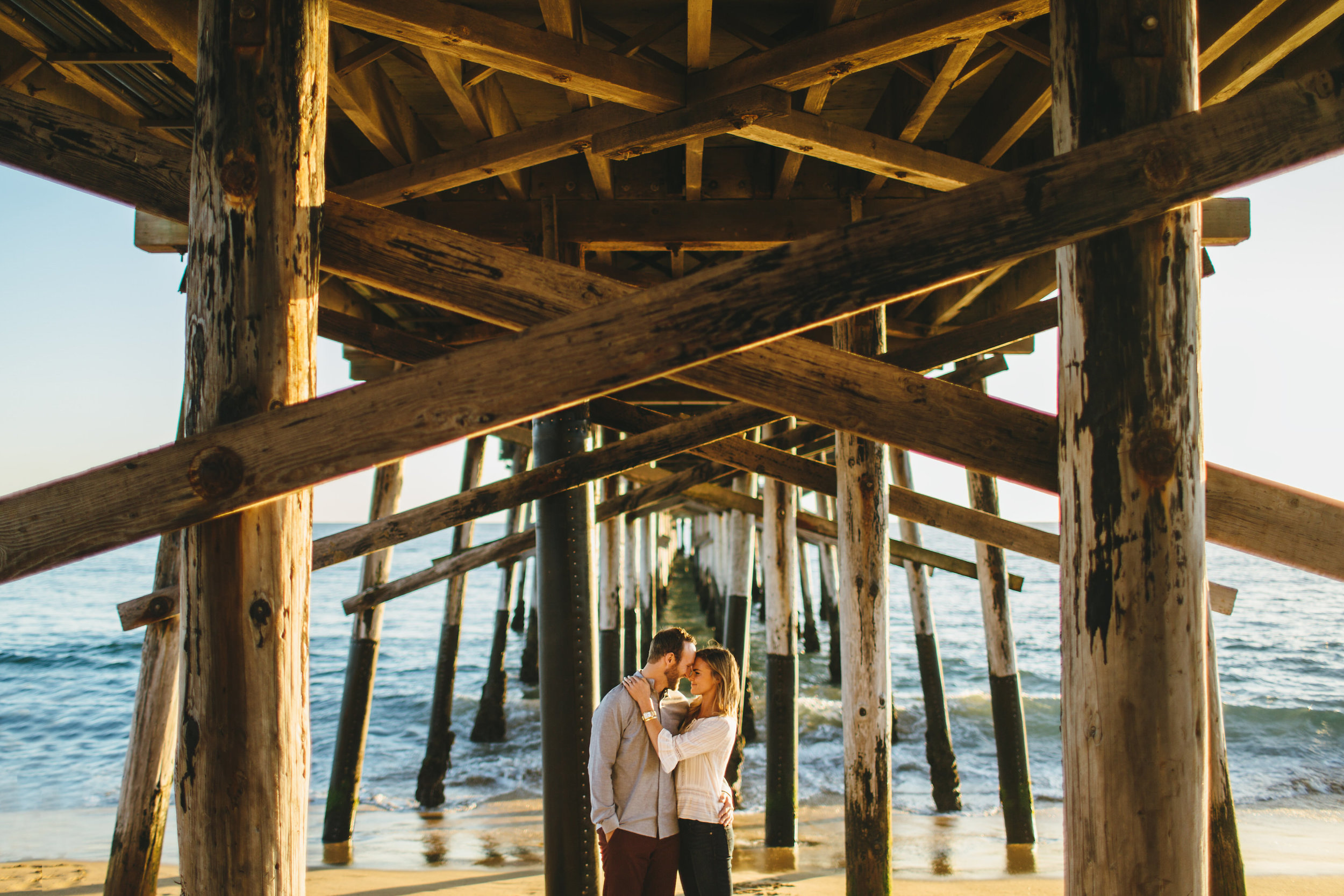 Newport-Beach-Engagement-34.jpg