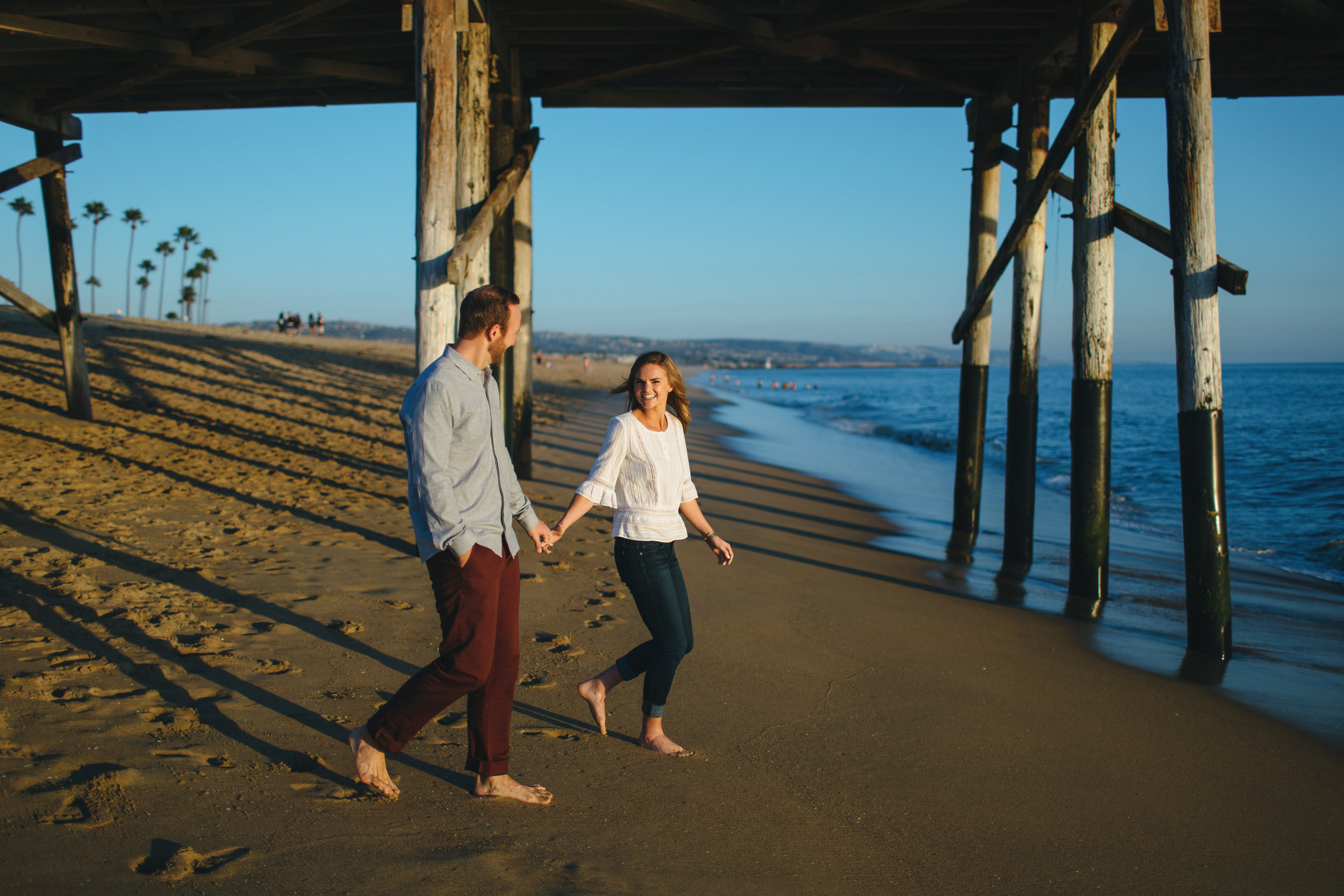 Newport-Beach-Engagement-35.jpg