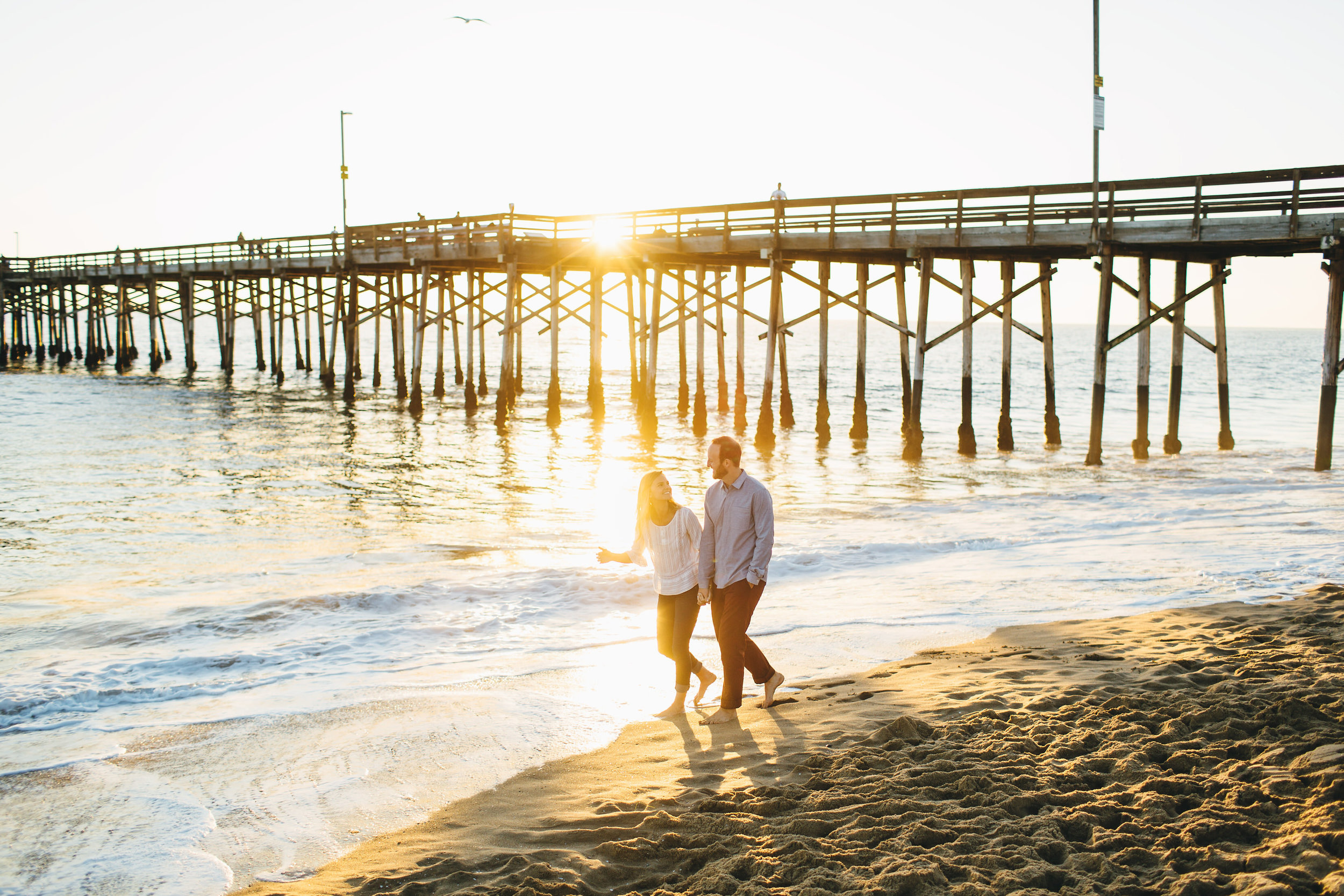 Newport-Beach-Engagement-38.jpg