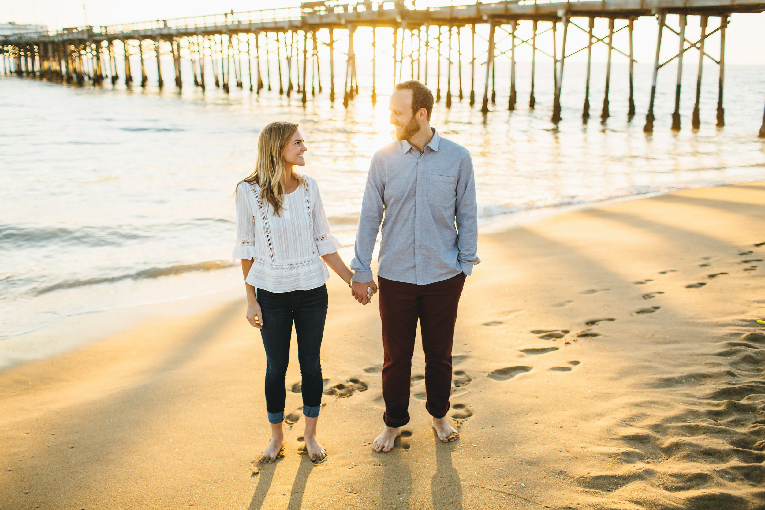 Newport-Beach-Engagement-39.jpg