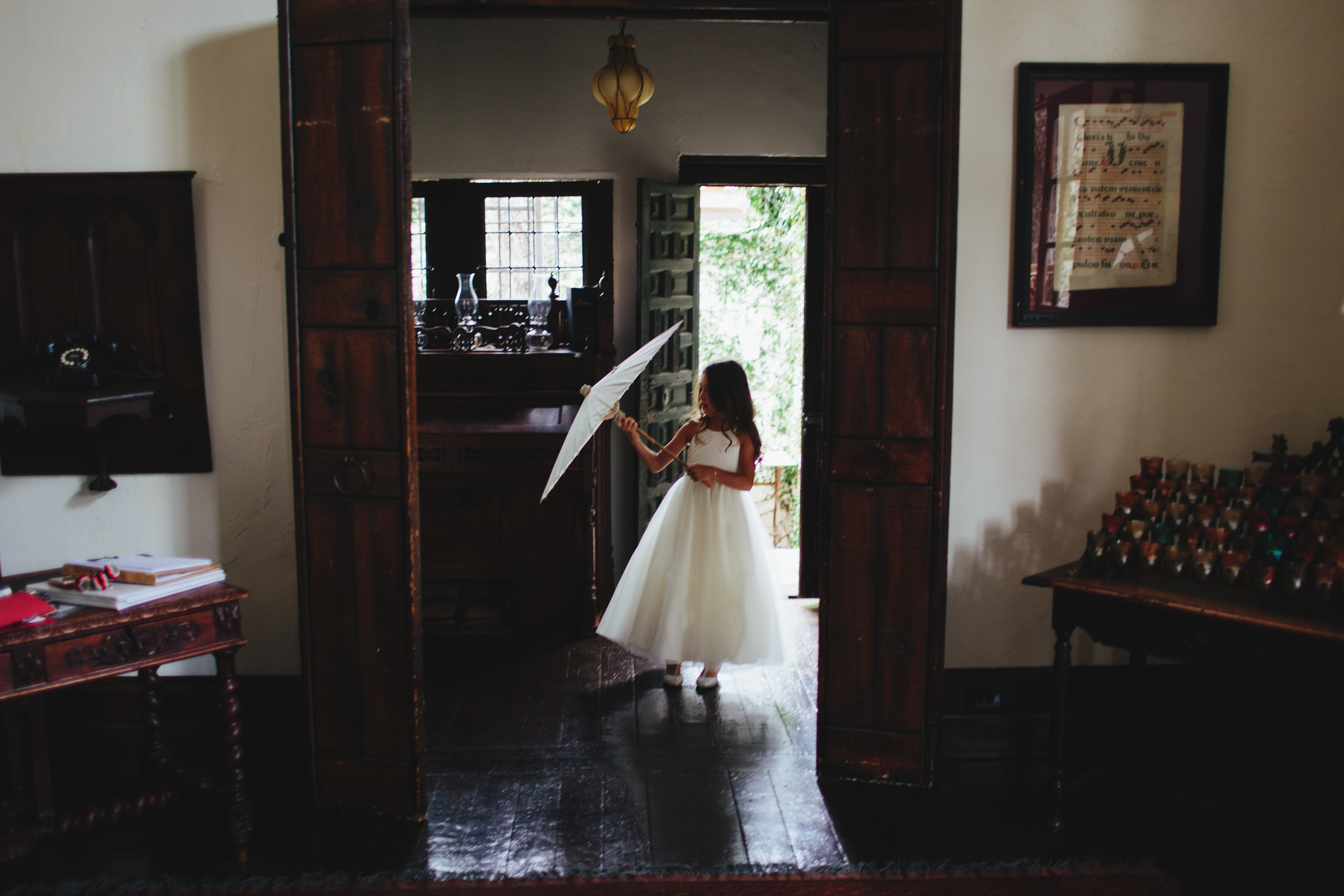 The-Villa-San-Juan-wedding-KJ-14.JPG