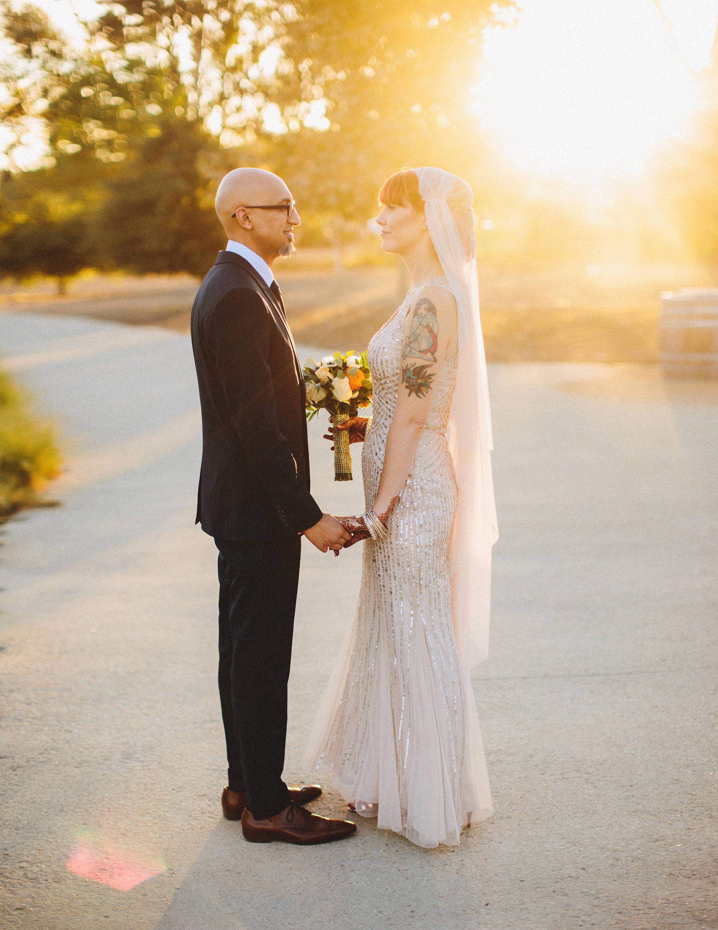 Modern-Indian-Serra-Plaza-wedding-001.jpg