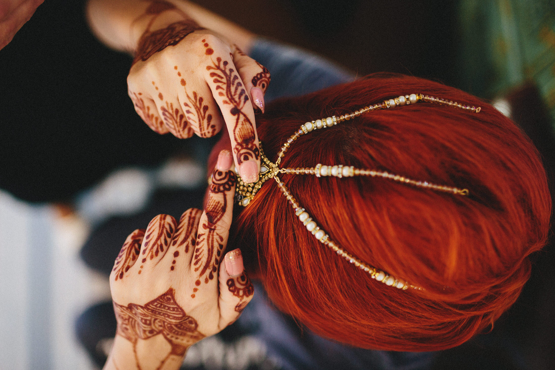 Modern-Indian-Serra-Plaza-wedding-012.jpg