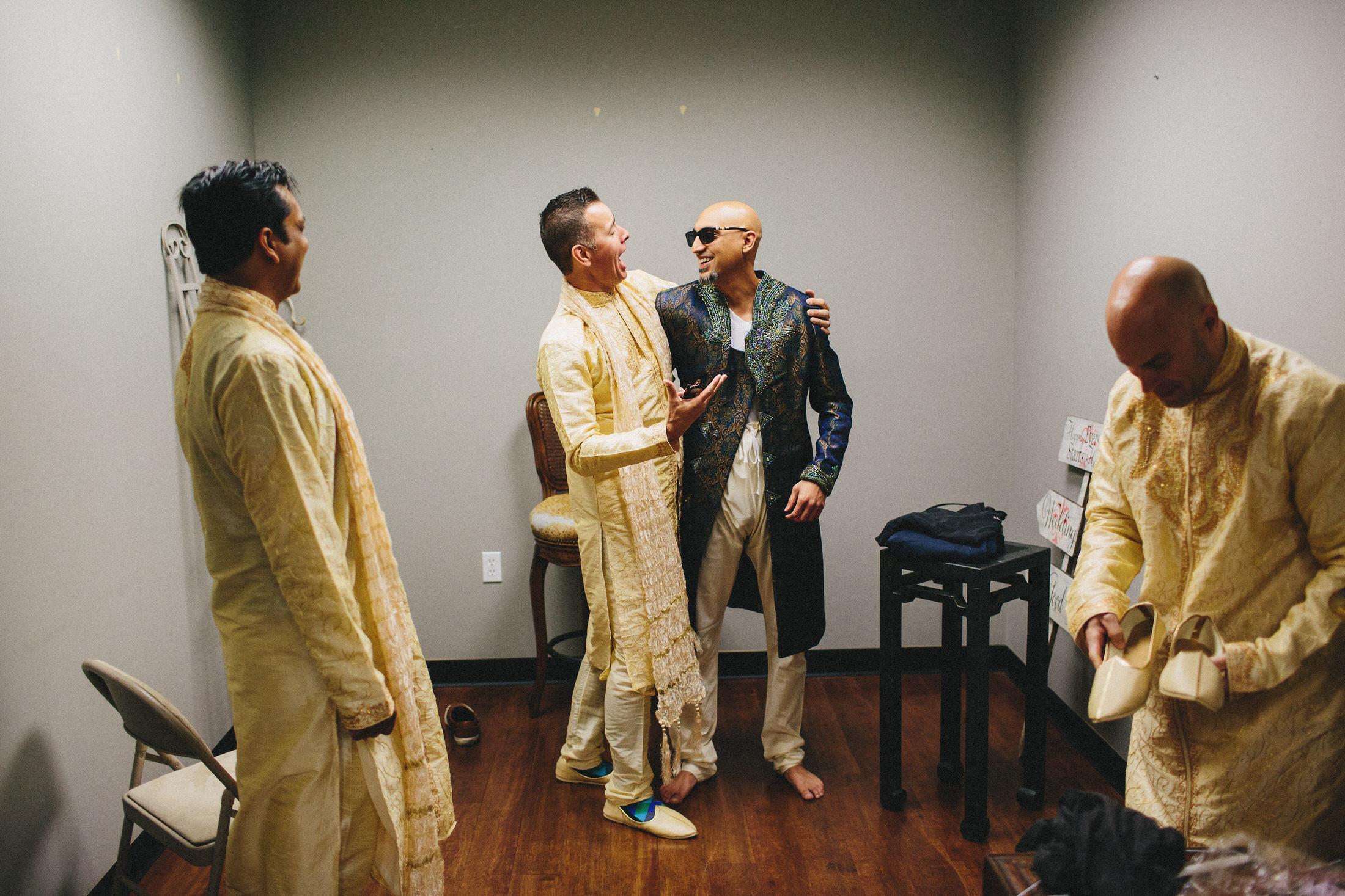 Modern-Indian-Serra-Plaza-wedding-016.jpg