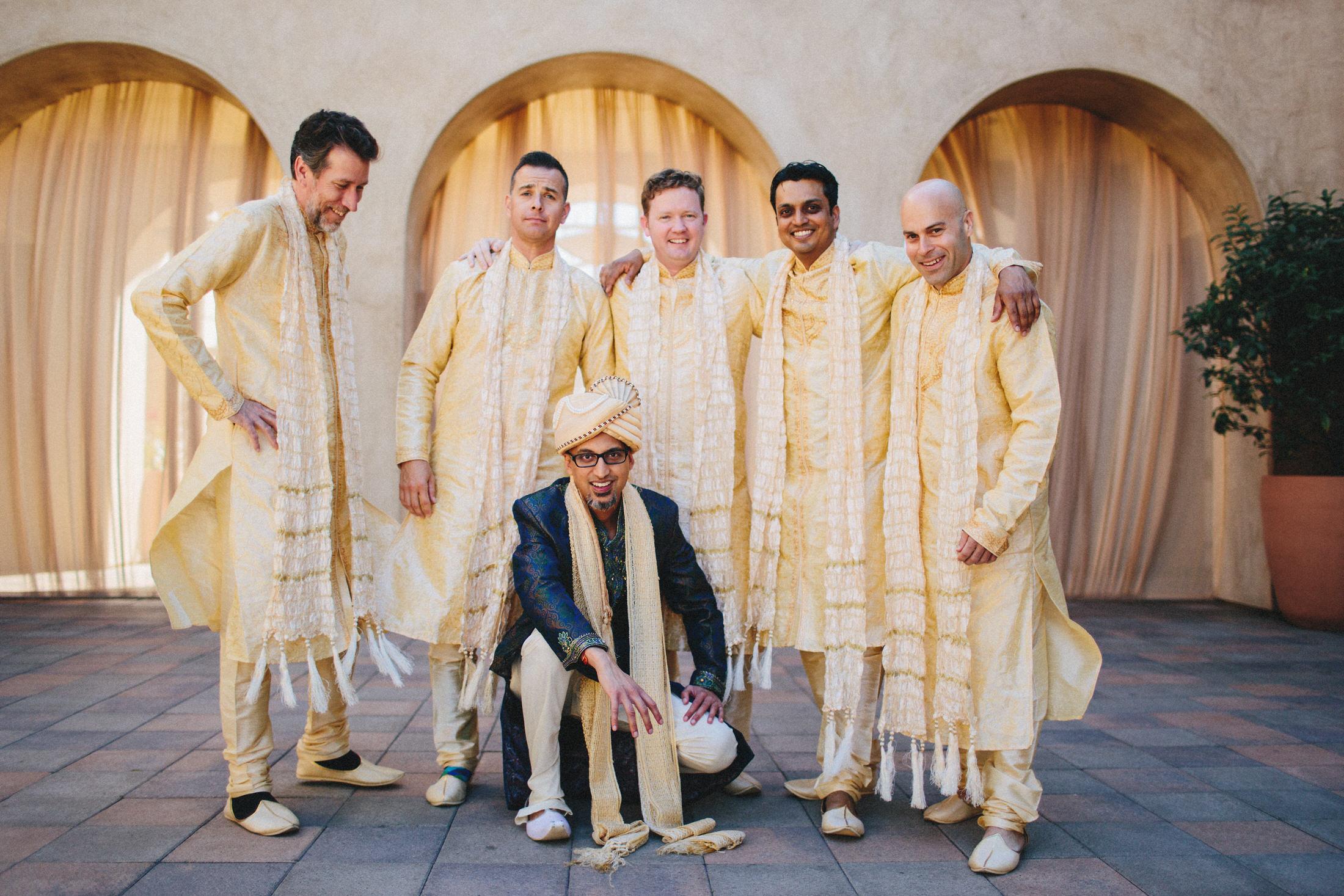 Modern-Indian-Serra-Plaza-wedding-018.jpg