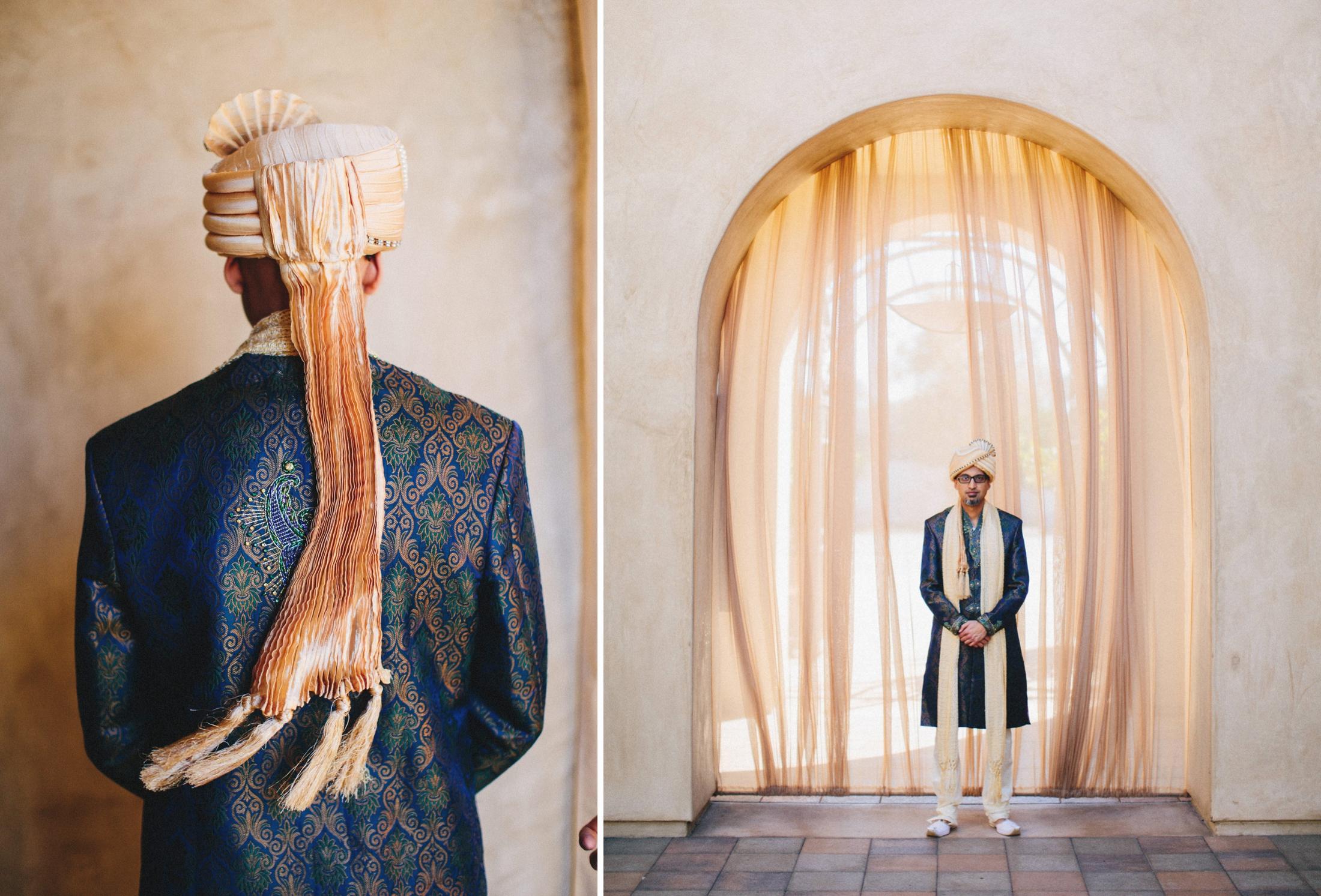 Modern-Indian-Serra-Plaza-wedding-020.jpg