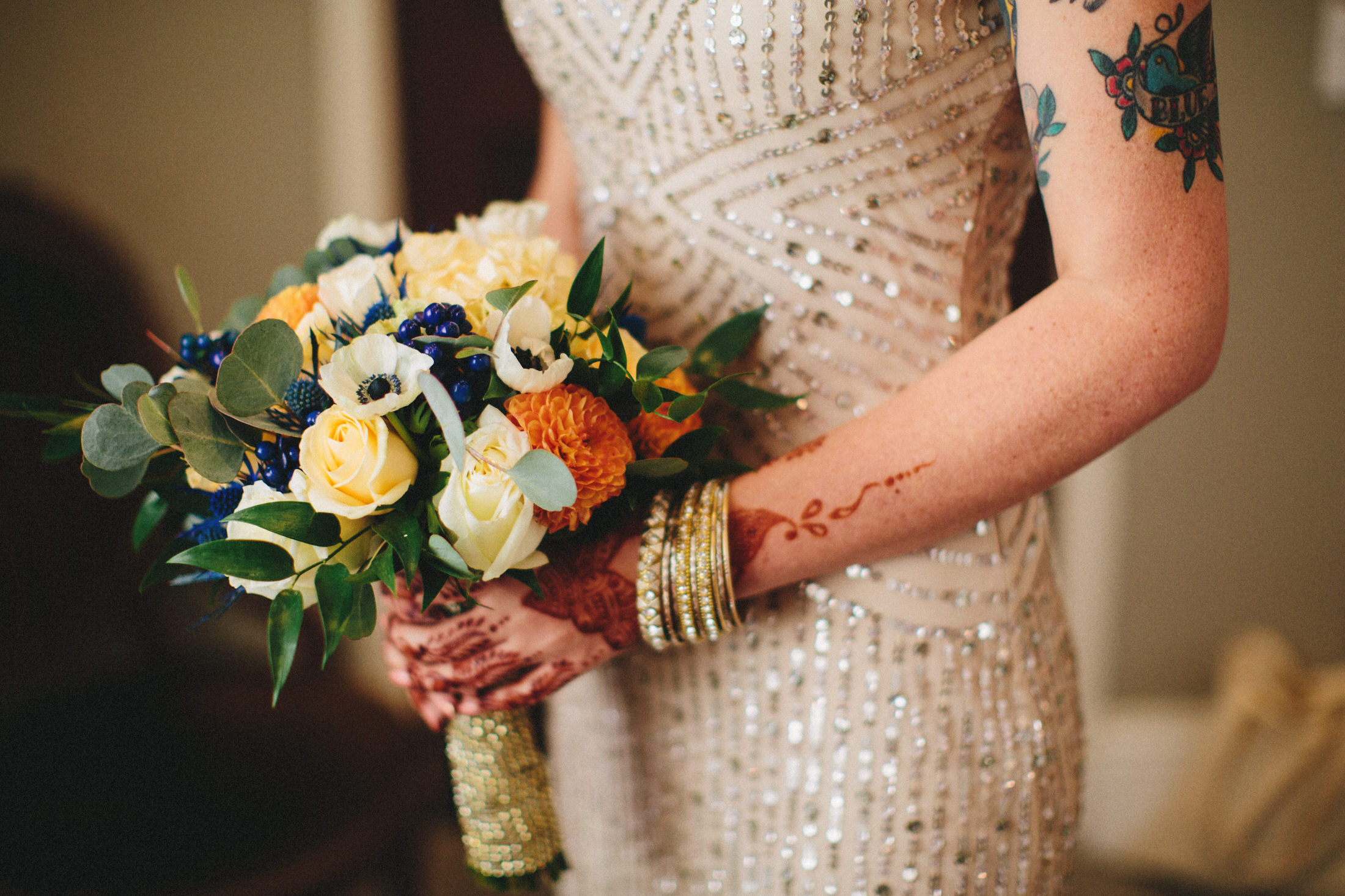 Modern-Indian-Serra-Plaza-wedding-022.jpg