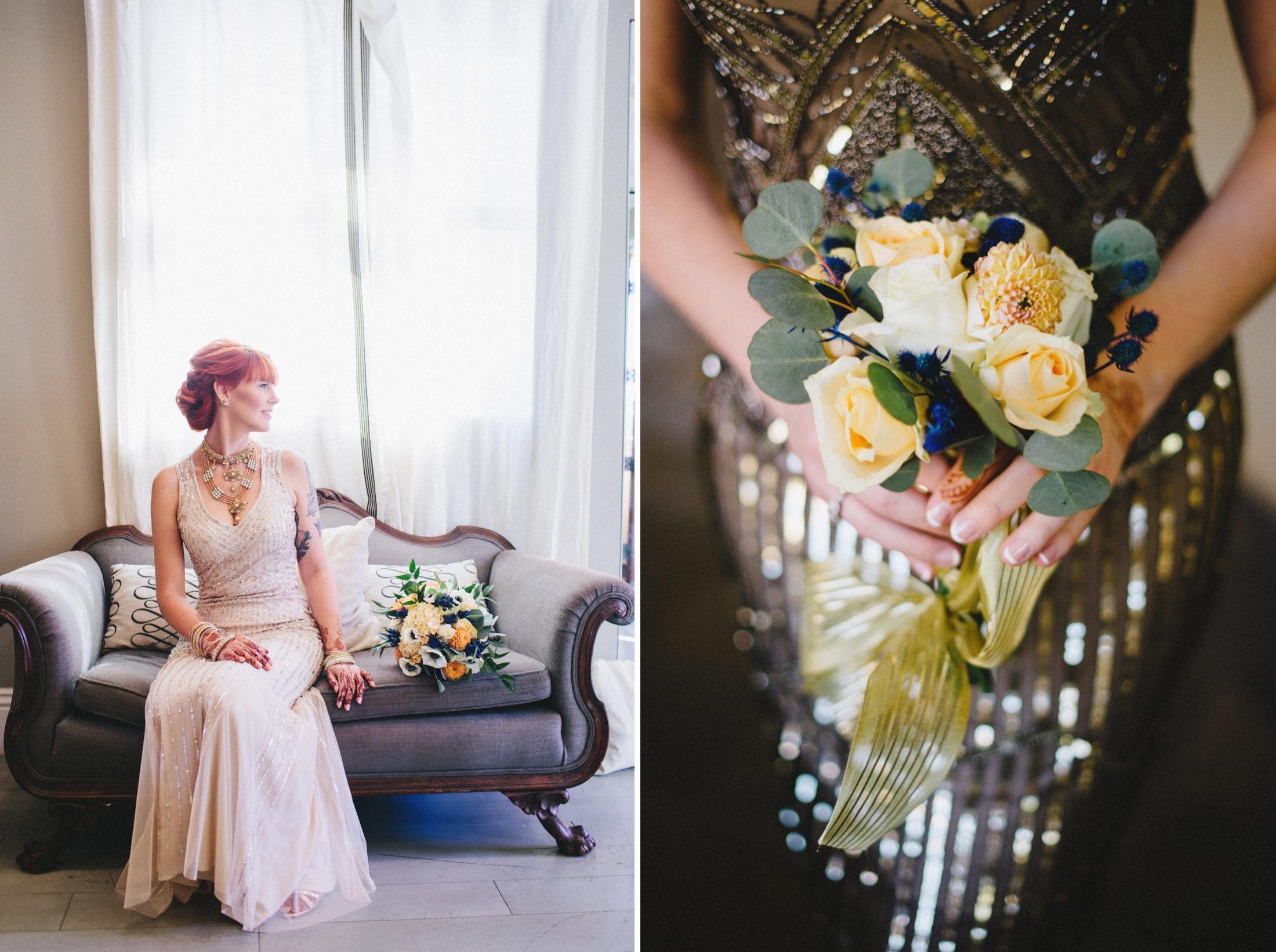 Modern-Indian-Serra-Plaza-wedding-024.jpg