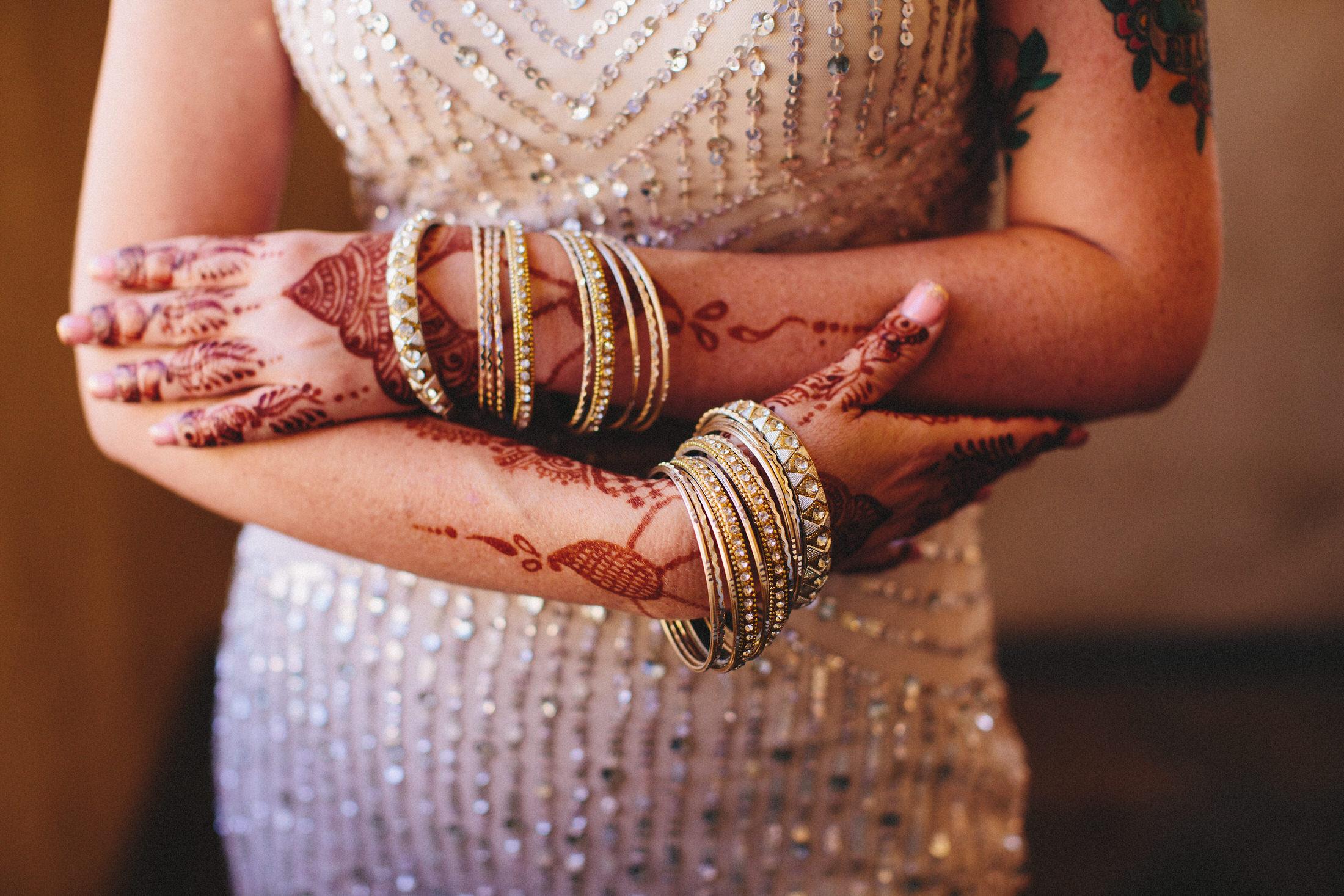 Modern-Indian-Serra-Plaza-wedding-028.jpg