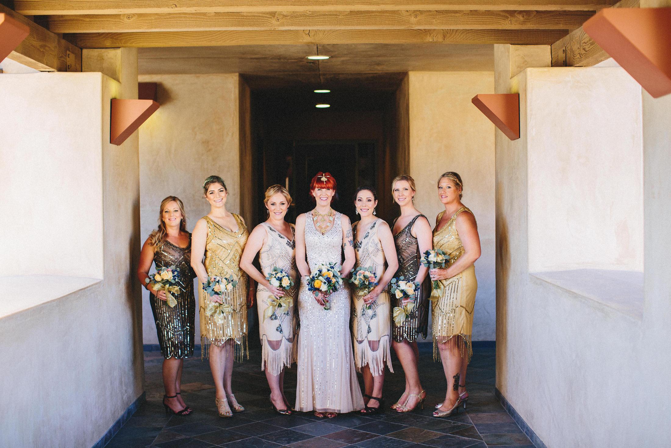 Modern-Indian-Serra-Plaza-wedding-031.jpg