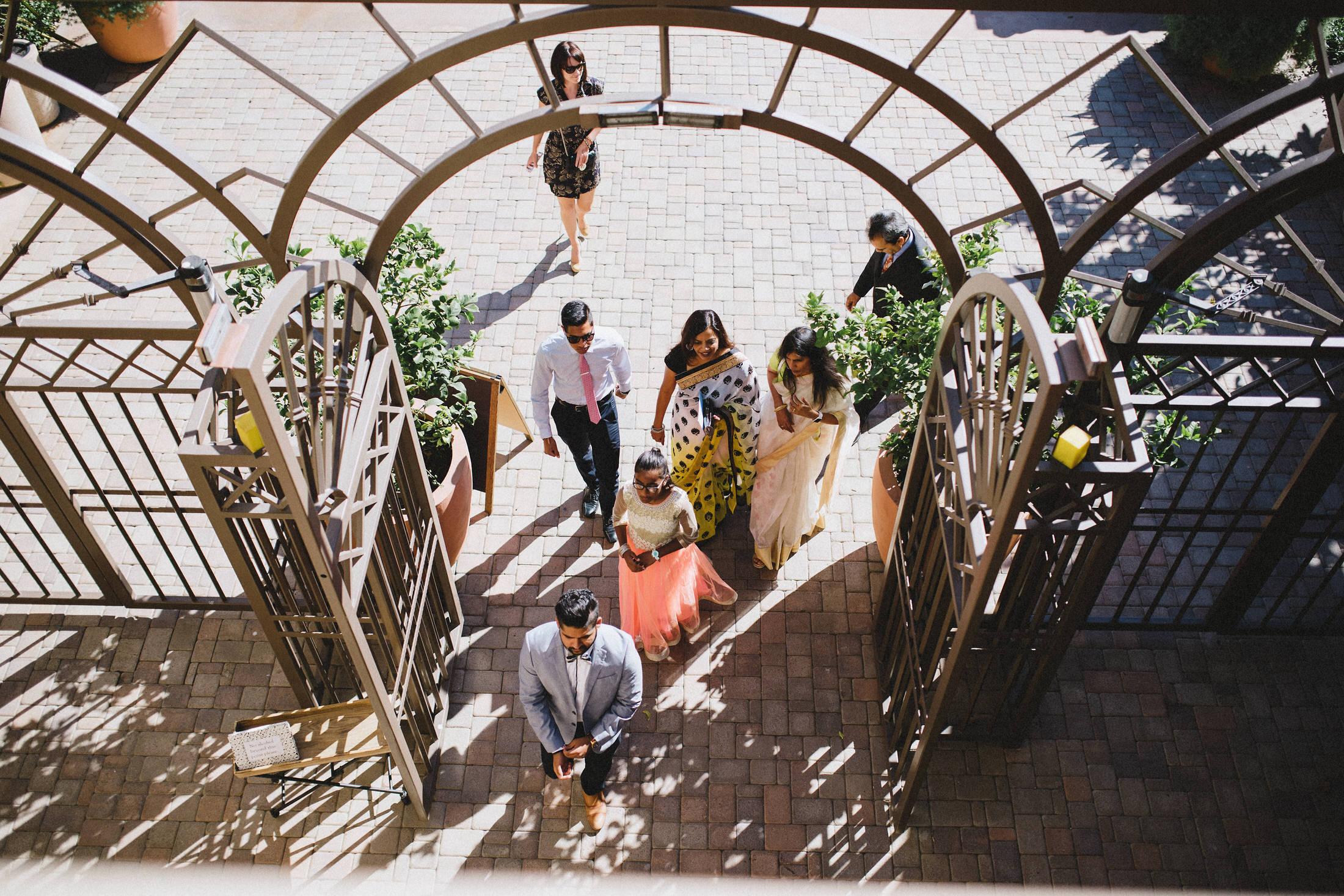 Modern-Indian-Serra-Plaza-wedding-034.jpg