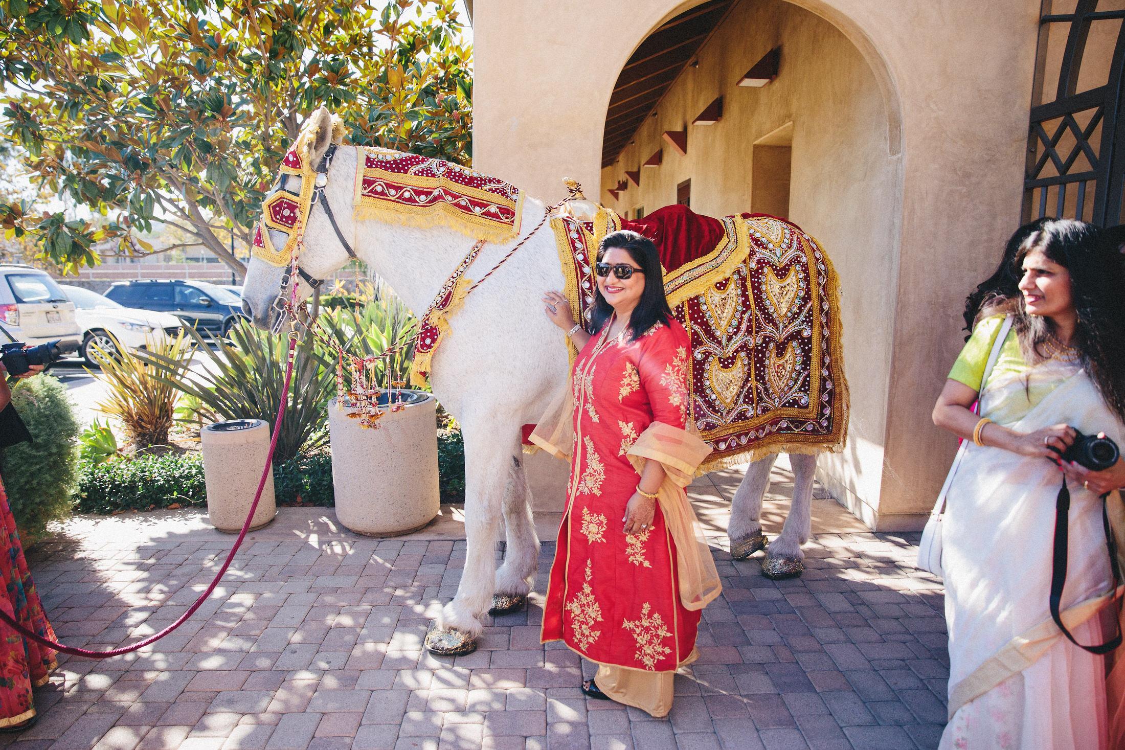 Modern-Indian-Serra-Plaza-wedding-035.jpg