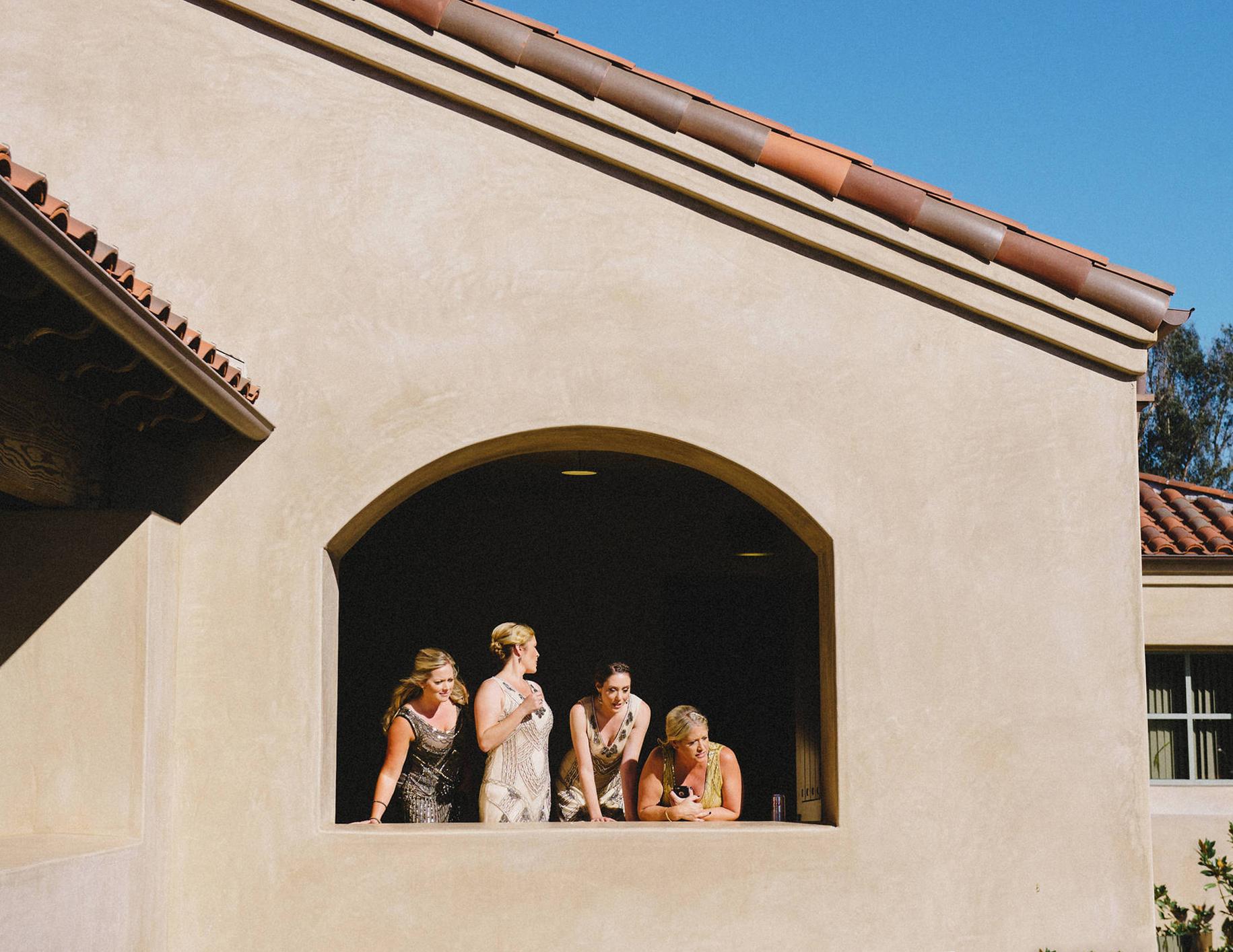 Modern-Indian-Serra-Plaza-wedding-038.jpg