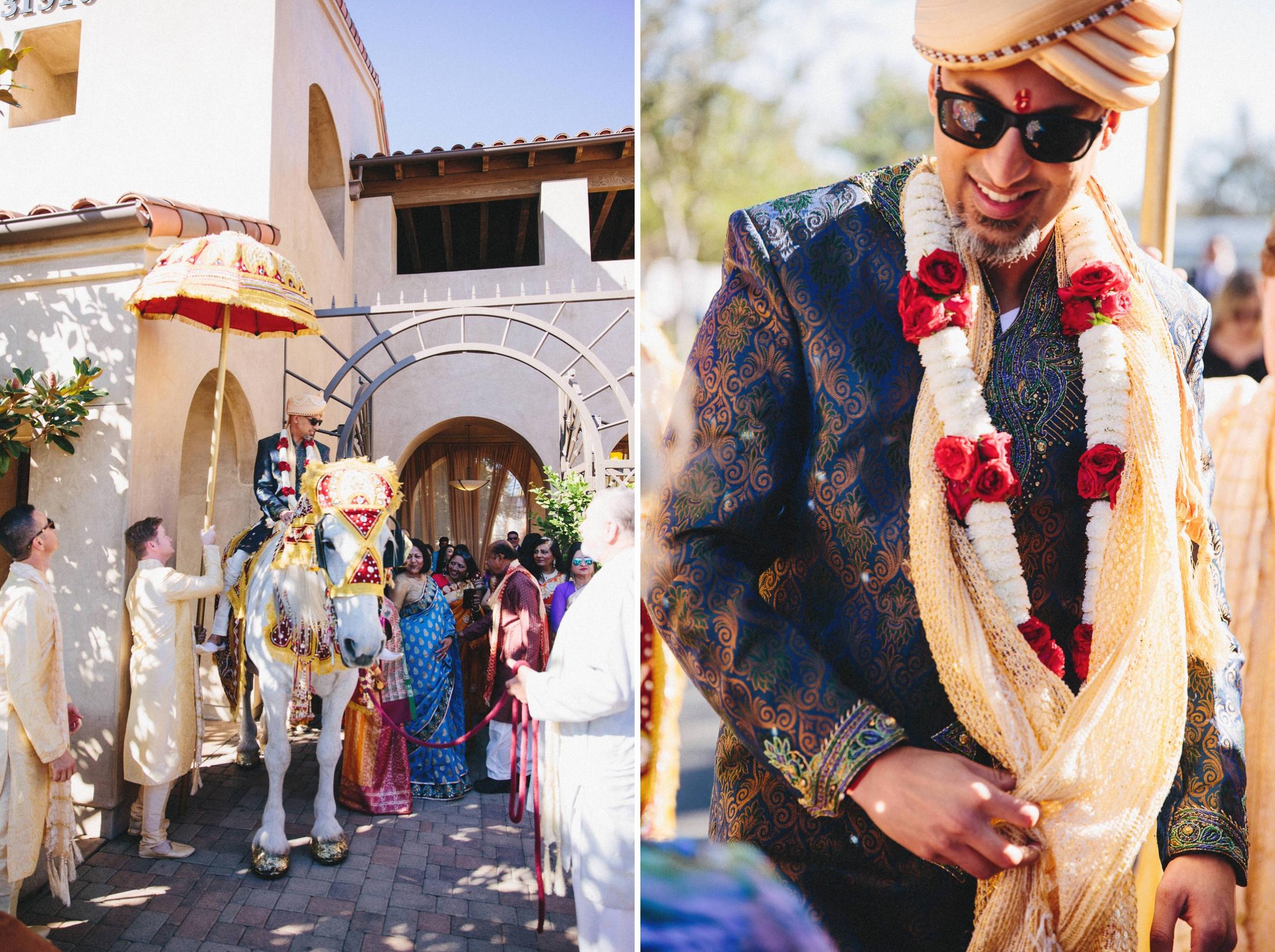 Modern-Indian-Serra-Plaza-wedding-036.jpg