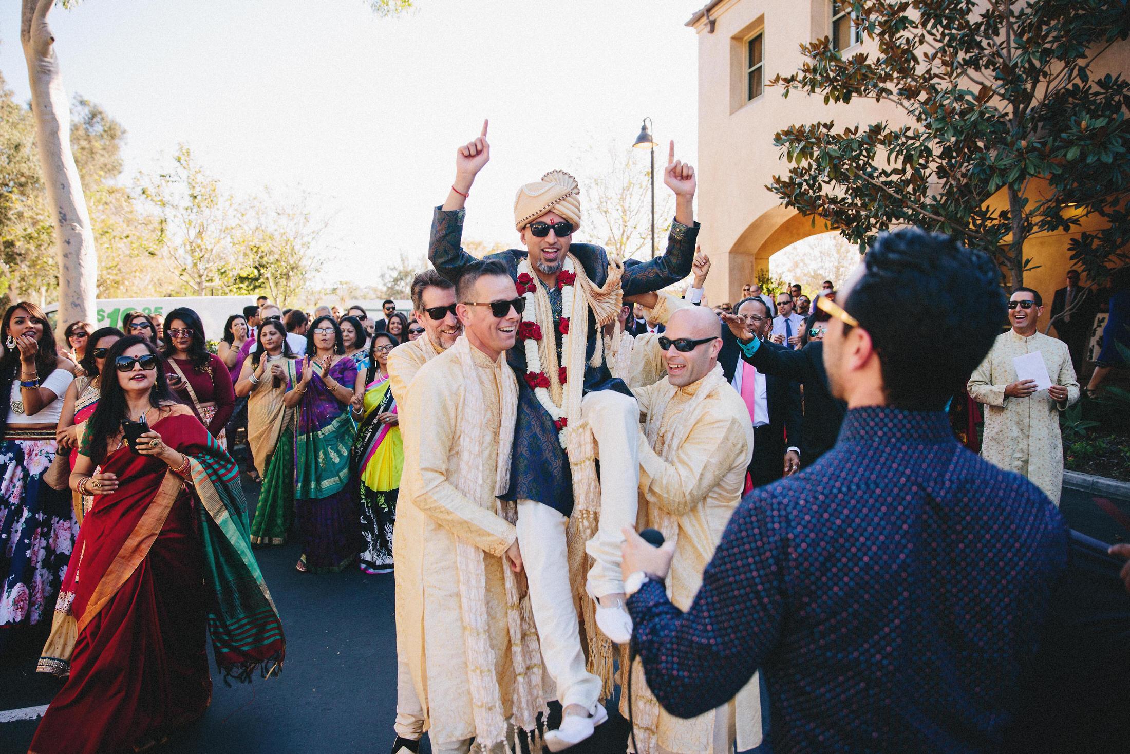Modern-Indian-Serra-Plaza-wedding-042.jpg