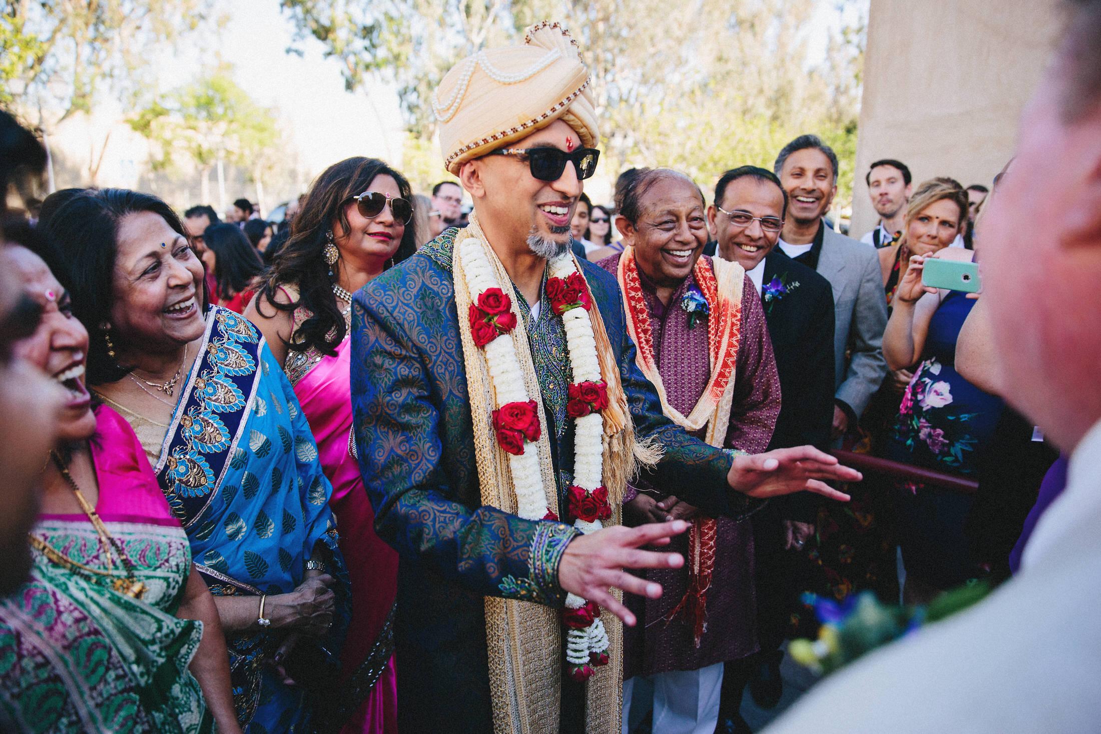 Modern-Indian-Serra-Plaza-wedding-044.jpg
