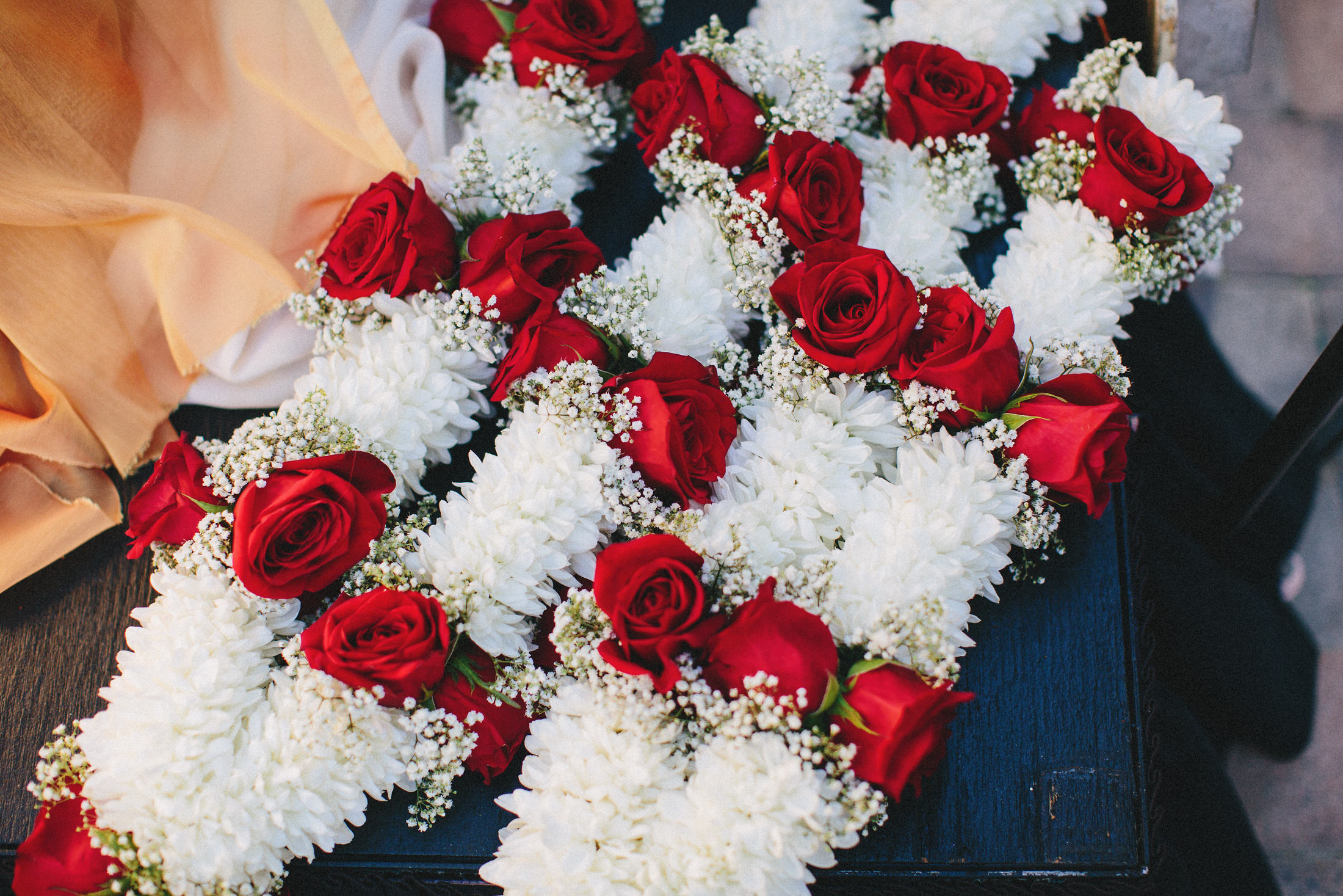 Modern-Indian-Serra-Plaza-wedding-048.jpg