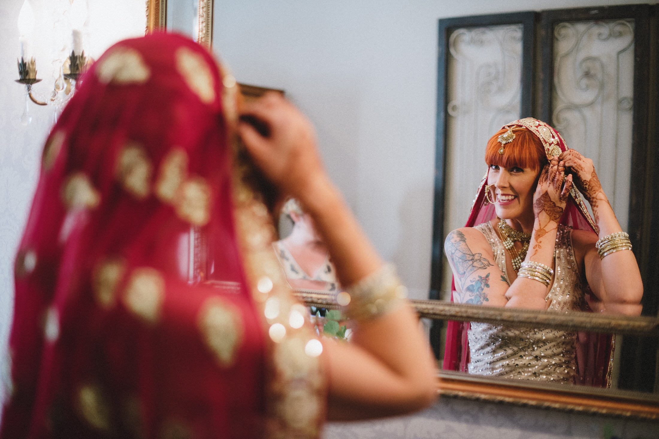 Modern-Indian-Serra-Plaza-wedding-049.jpg