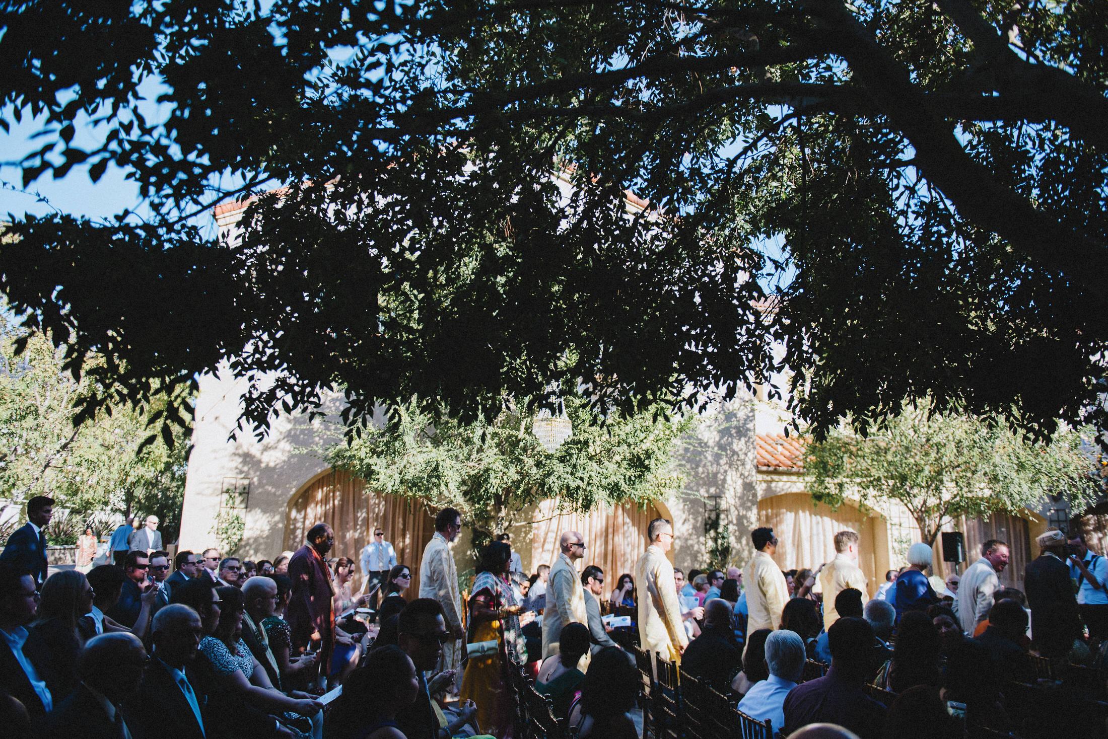Modern-Indian-Serra-Plaza-wedding-051.jpg