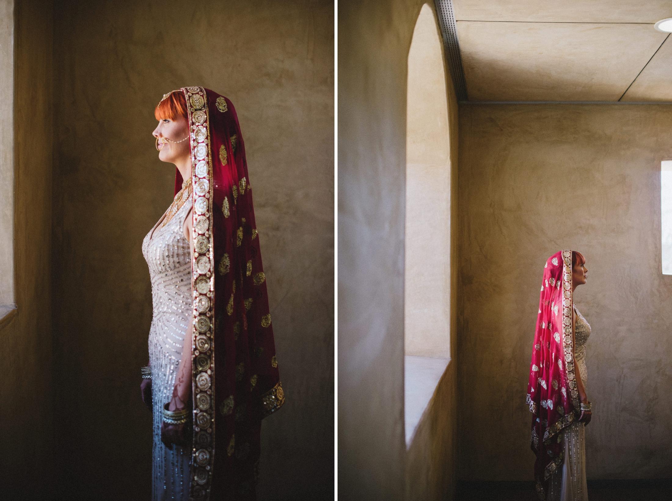 Modern-Indian-Serra-Plaza-wedding-050.jpg